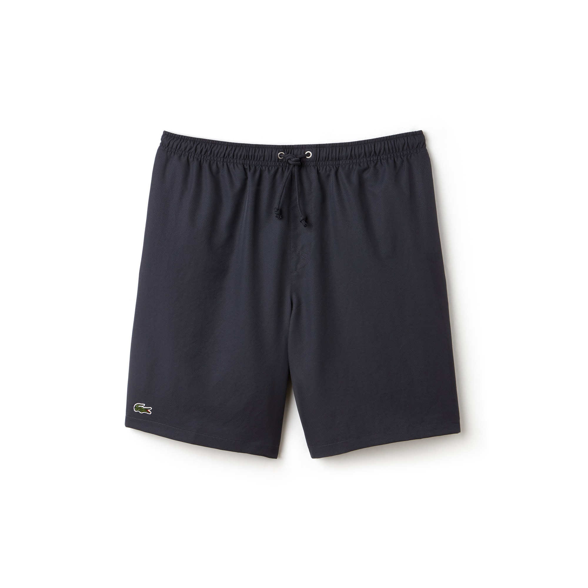 Men's SPORT Tennis Shorts
