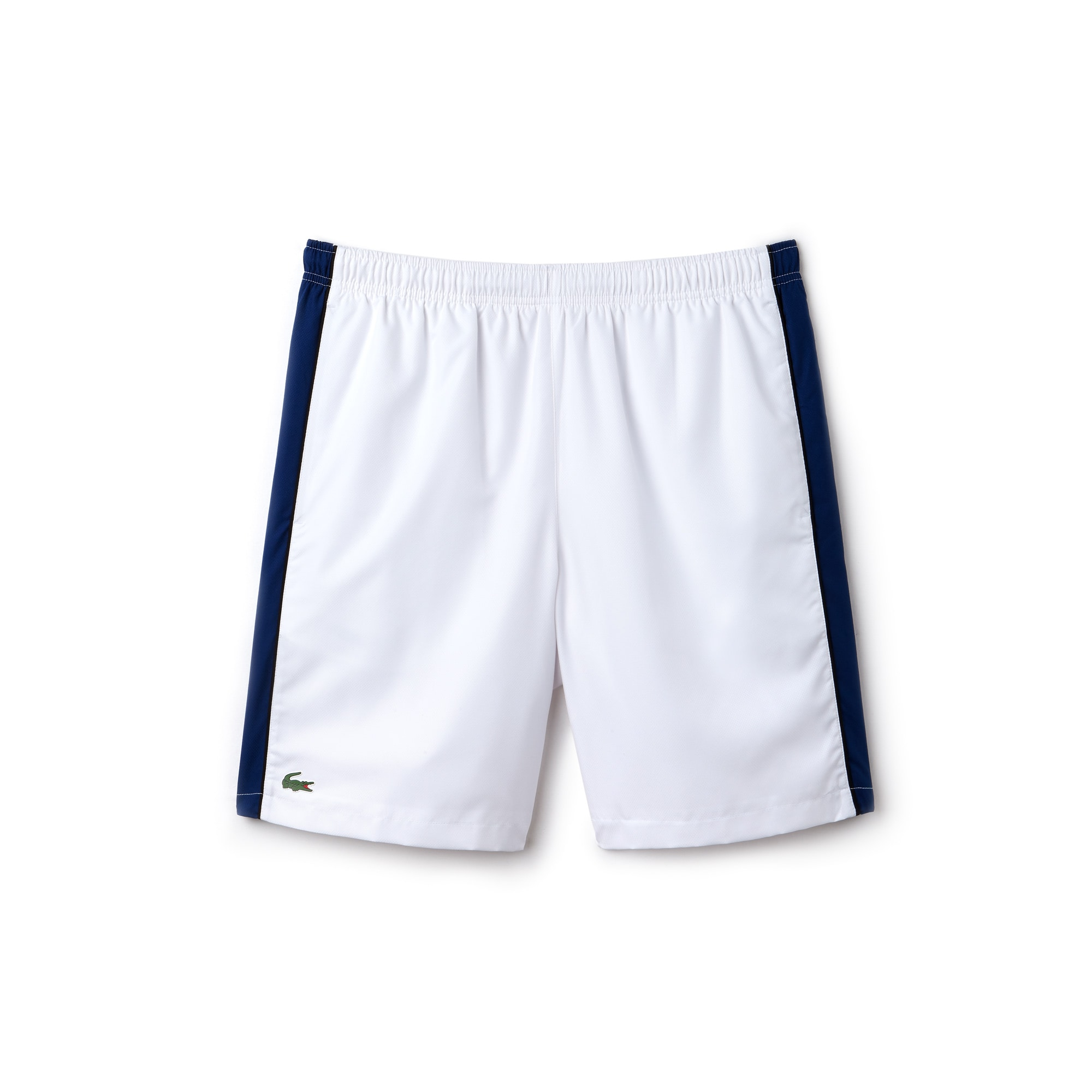 Men's SPORT Colorblock Shorts - Novak Djokovic Collection