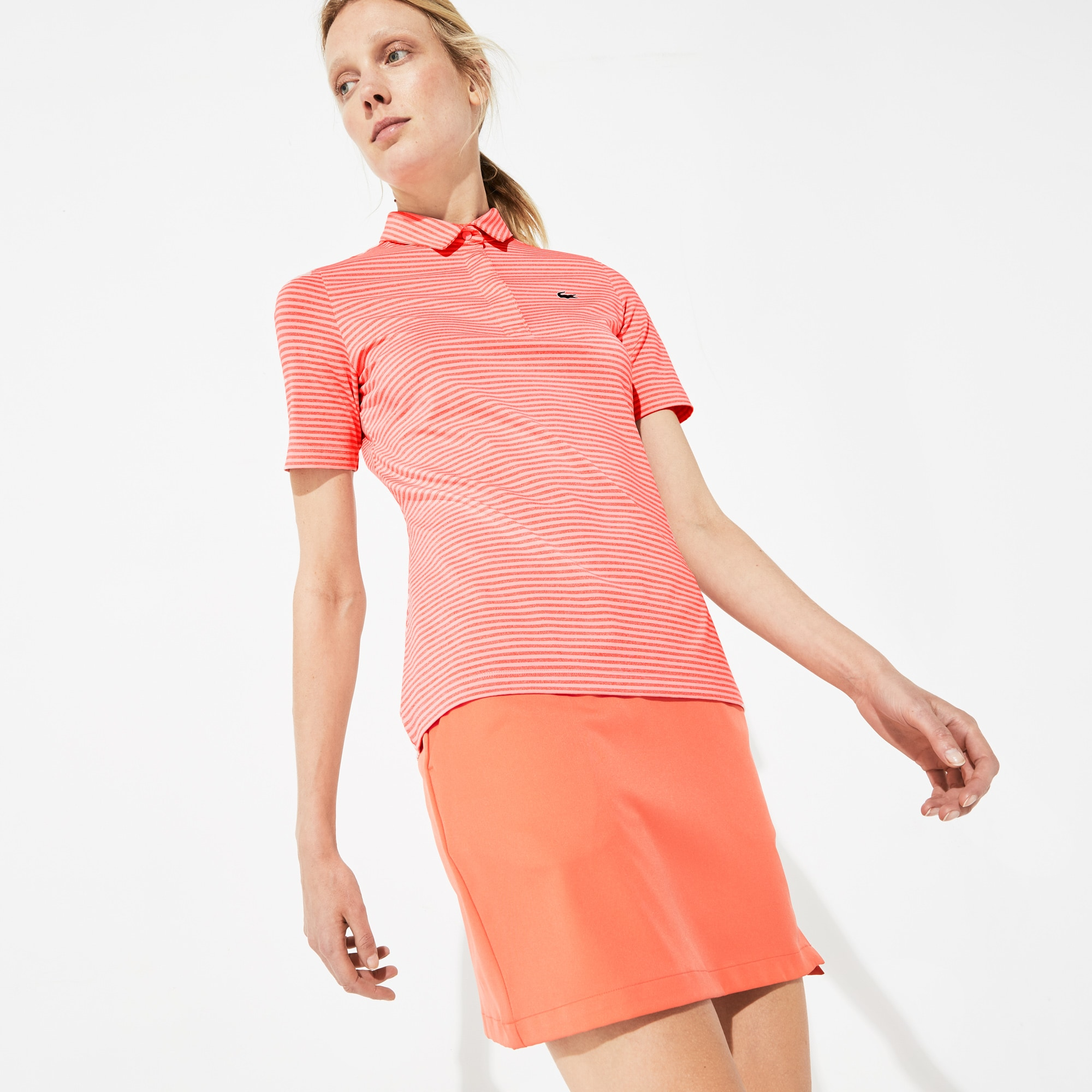 733fbb8f2017 Women's Collection | LACOSTE