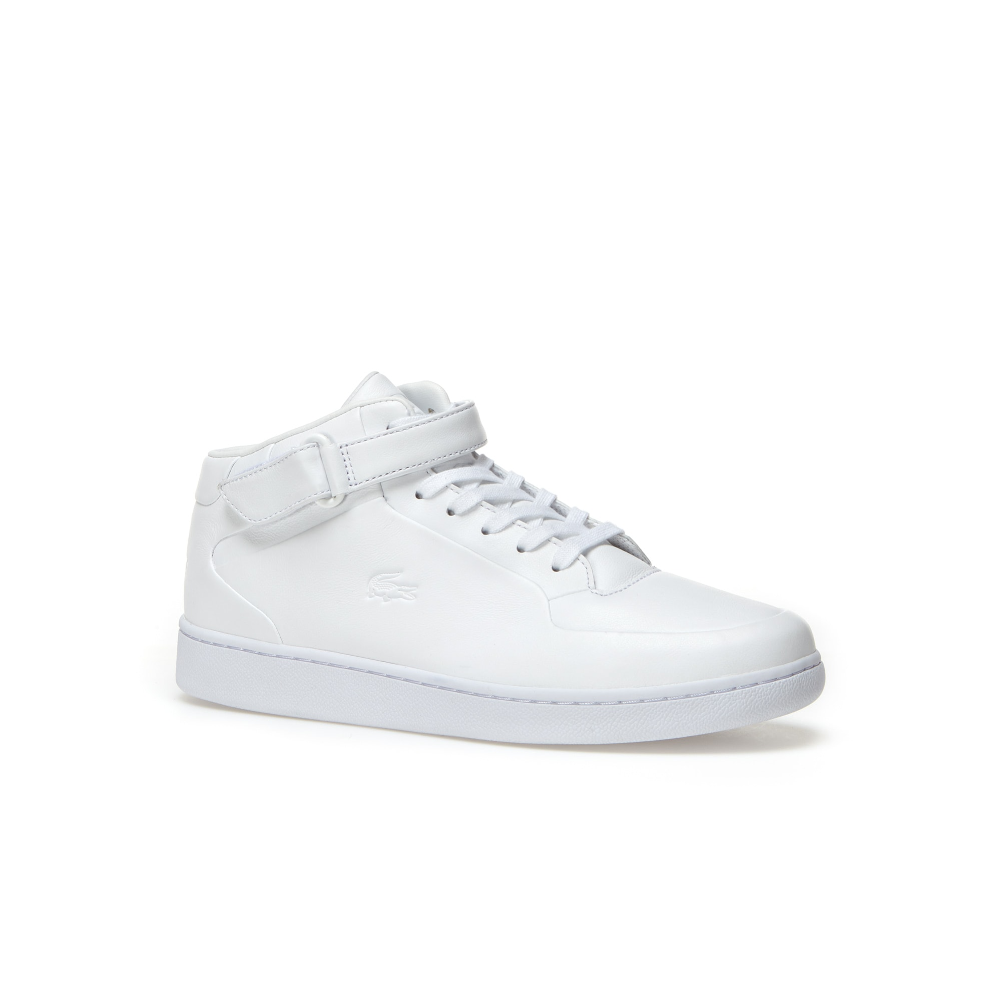 Men's Turbo Sneakers