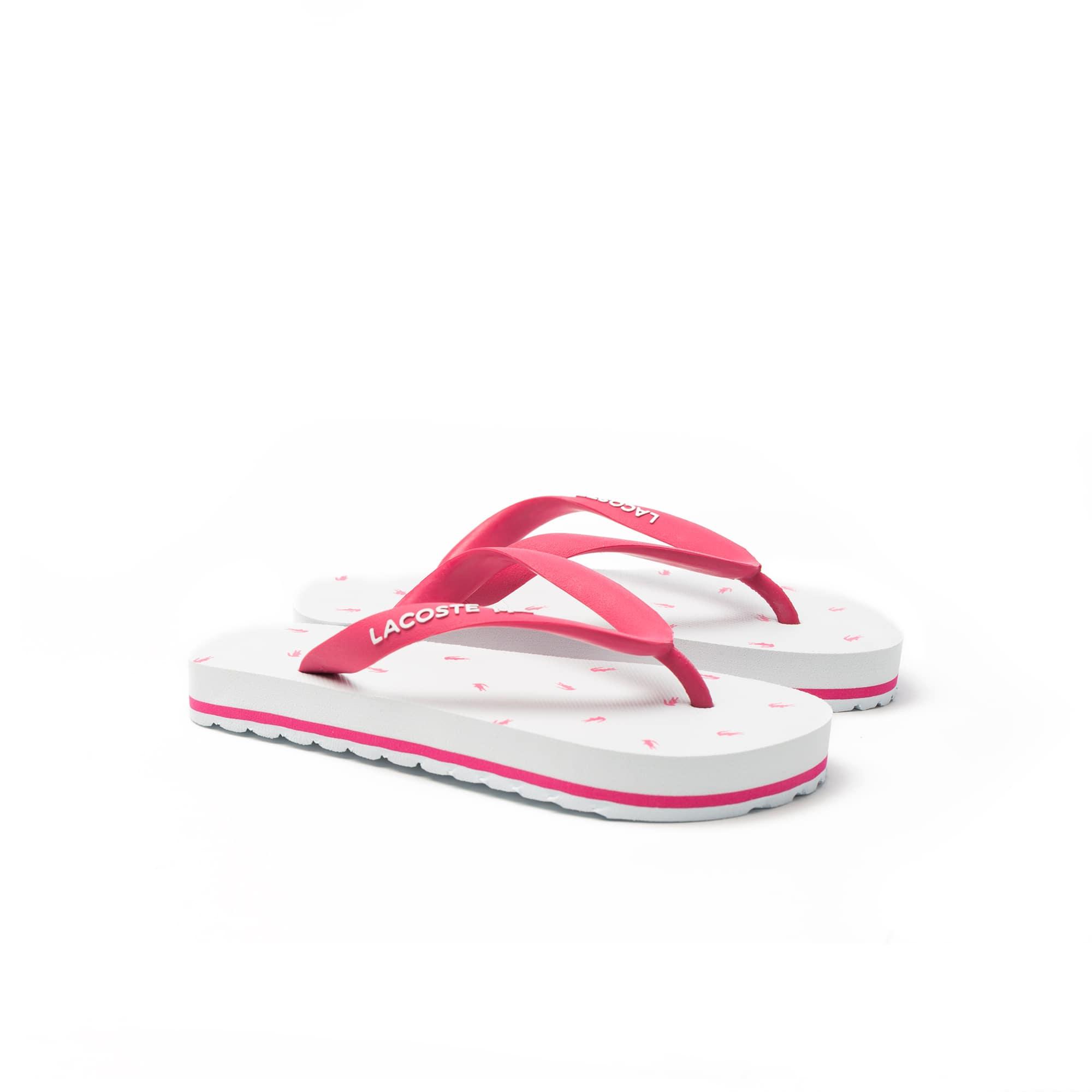 Kid's Nosara Sandals
