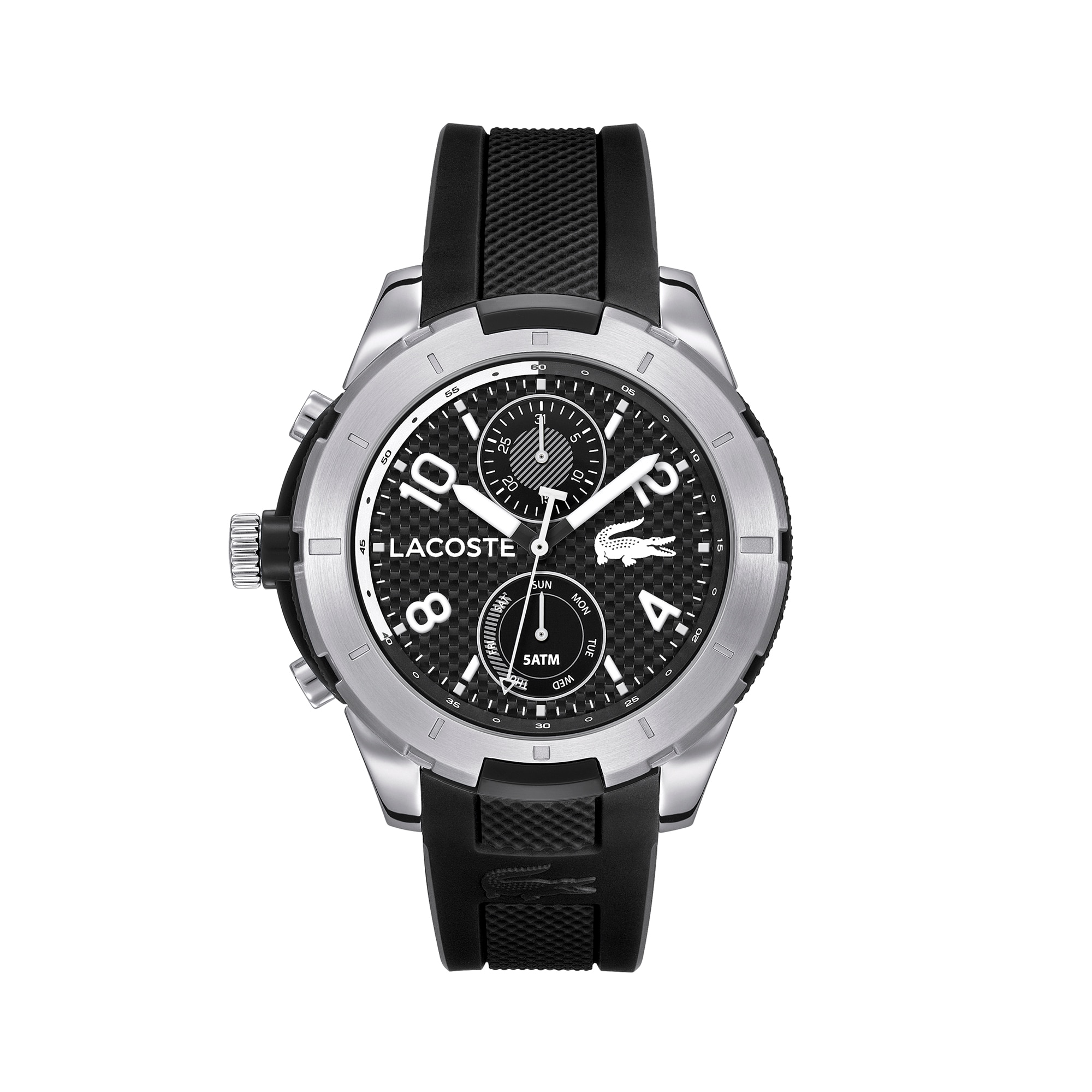 Men's Tonga Watch
