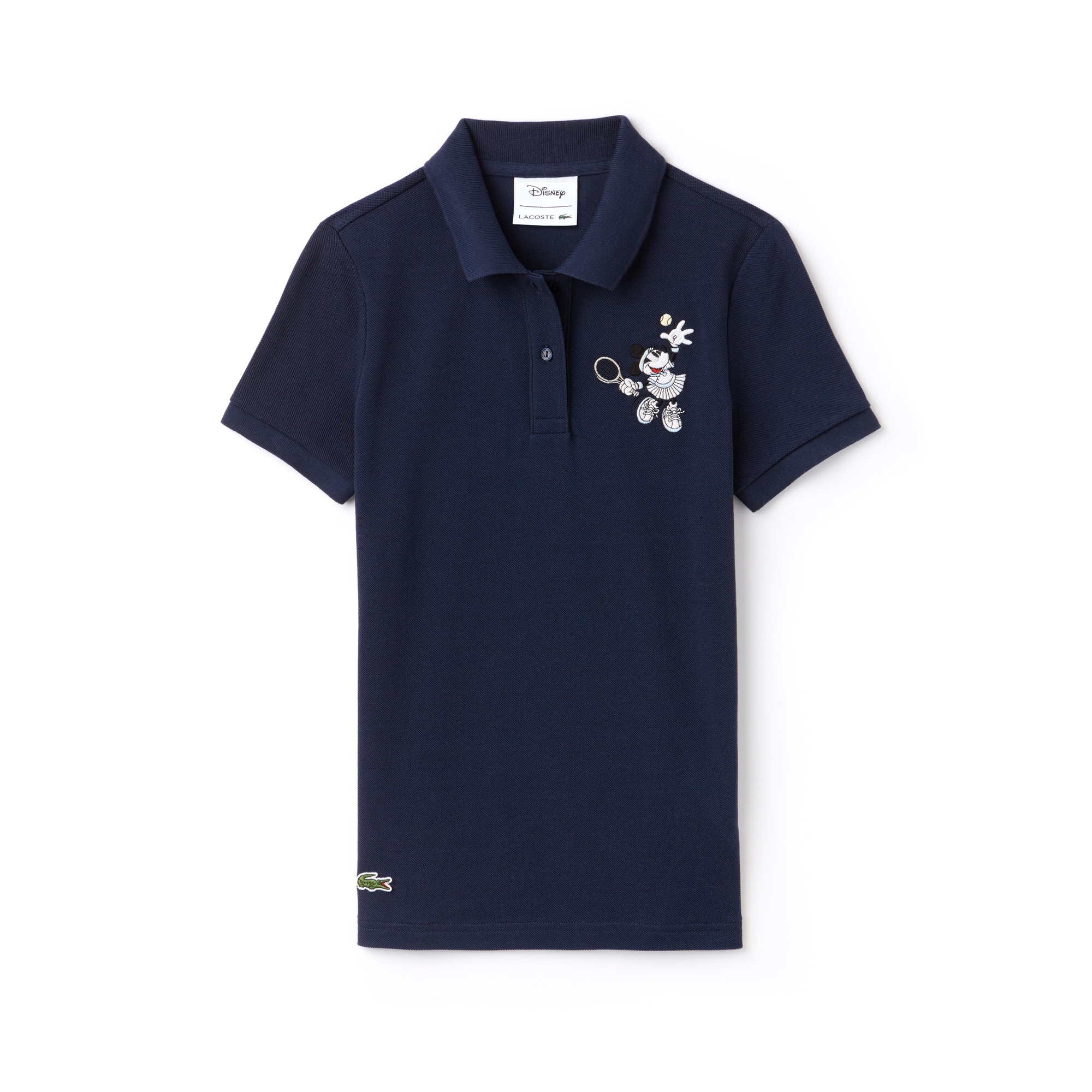 b3b34bf27b + 1 color. Disney | LACOSTE