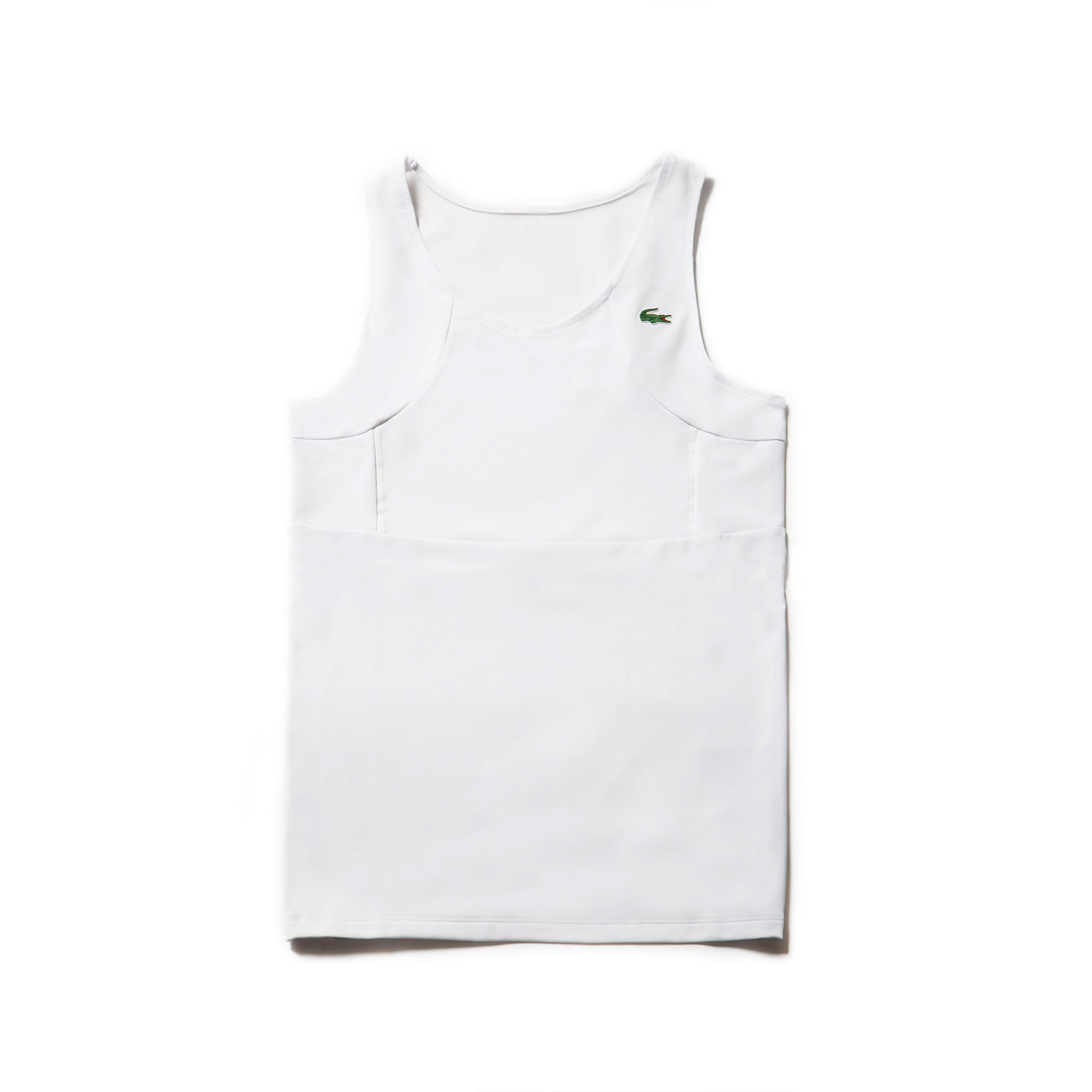 Women's  SPORT Tennis Stretch Jersey Racerback Tank Top