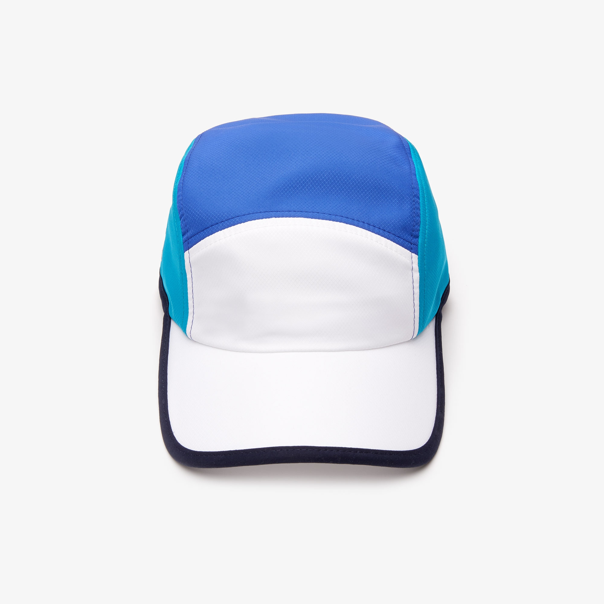 Men's SPORT Lightweight Color-Block Tennis Cap