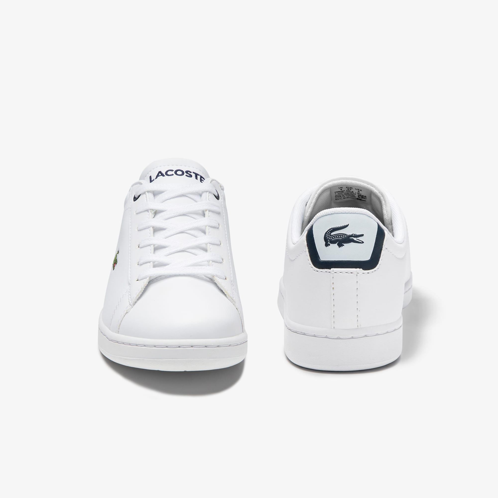 051e1b8e6 Sneakers Carnaby Evo Bl 1