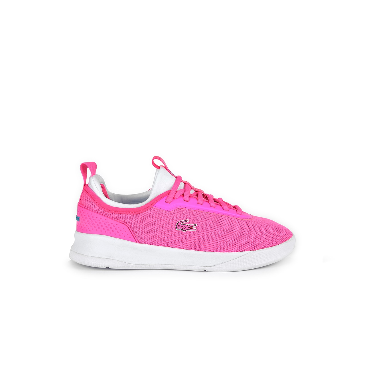 Women's LT Spirit Textile Sneakers