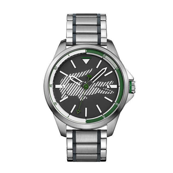 Men's Capbreton Gray Dial