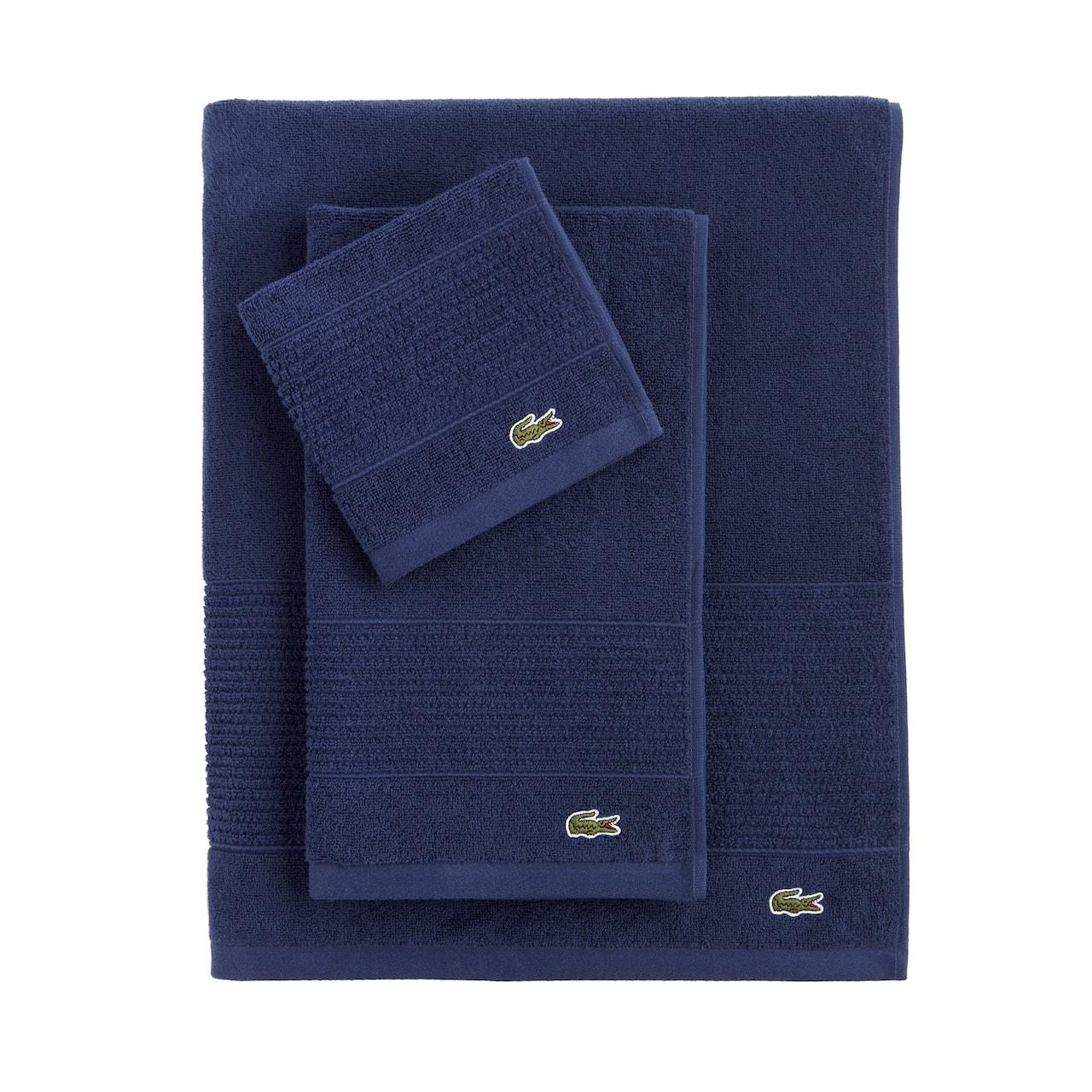 Legend Towel