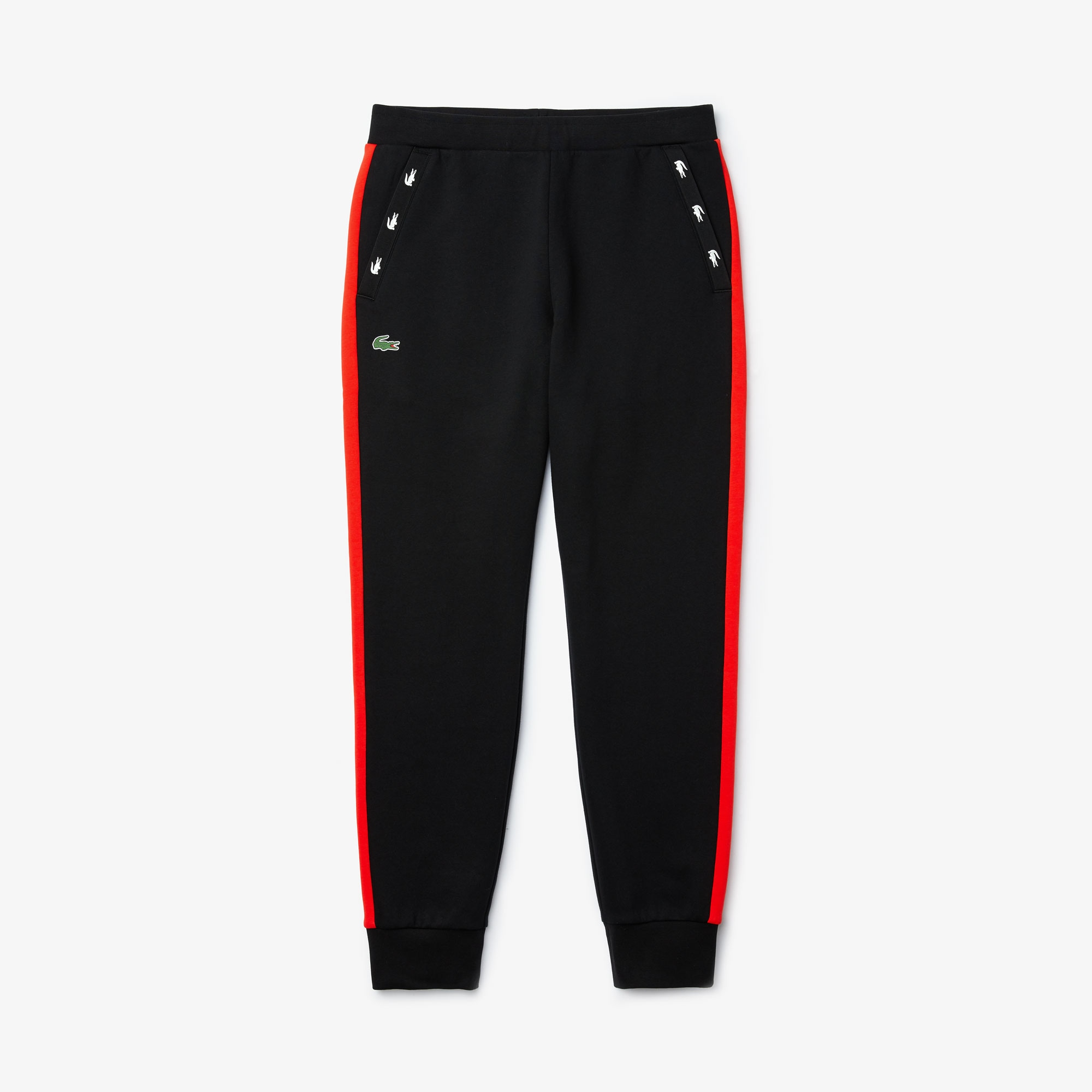 Men's SPORT Colorblock Fleece Sweatpants