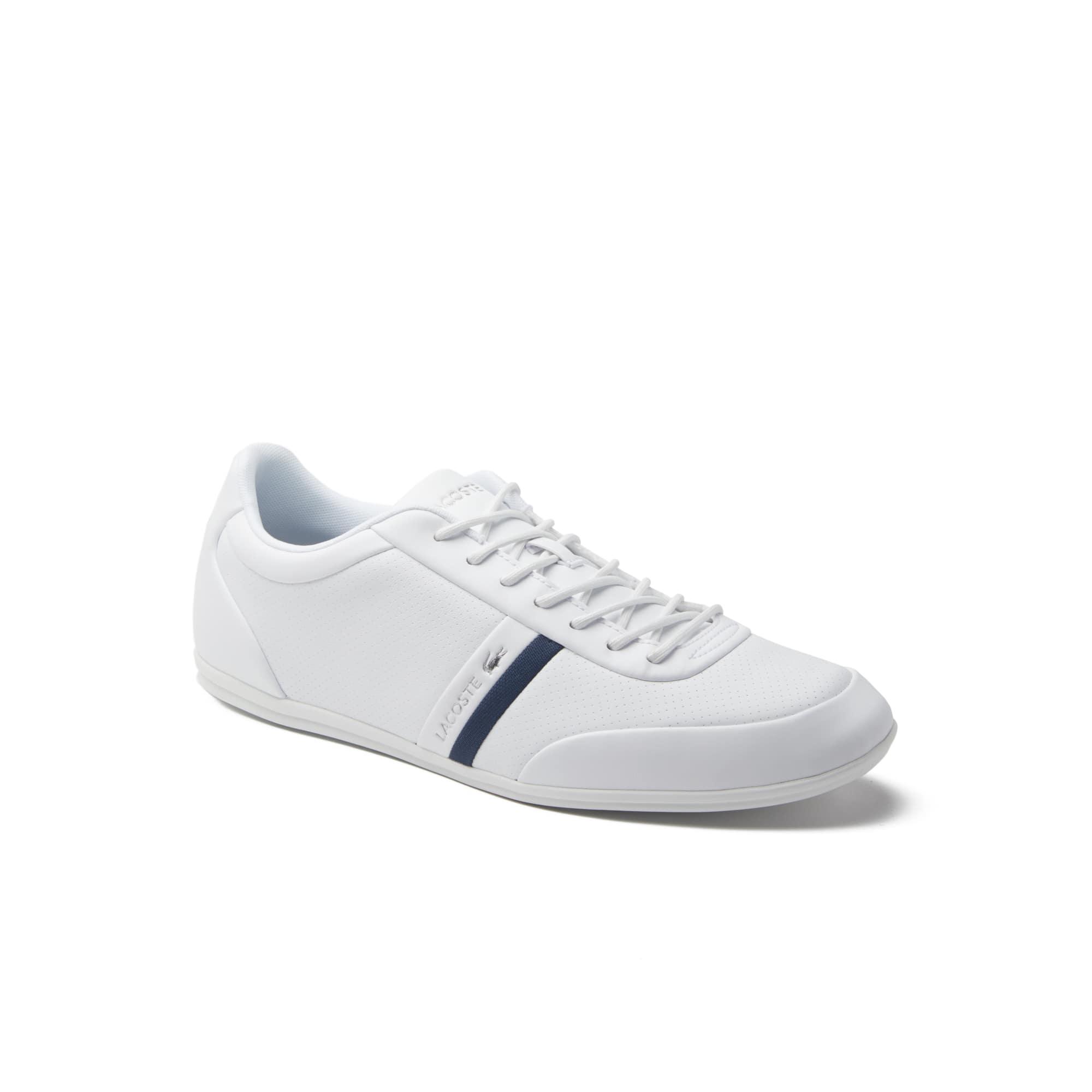 95ab6e7c2f625 Men s Storda Sneaker