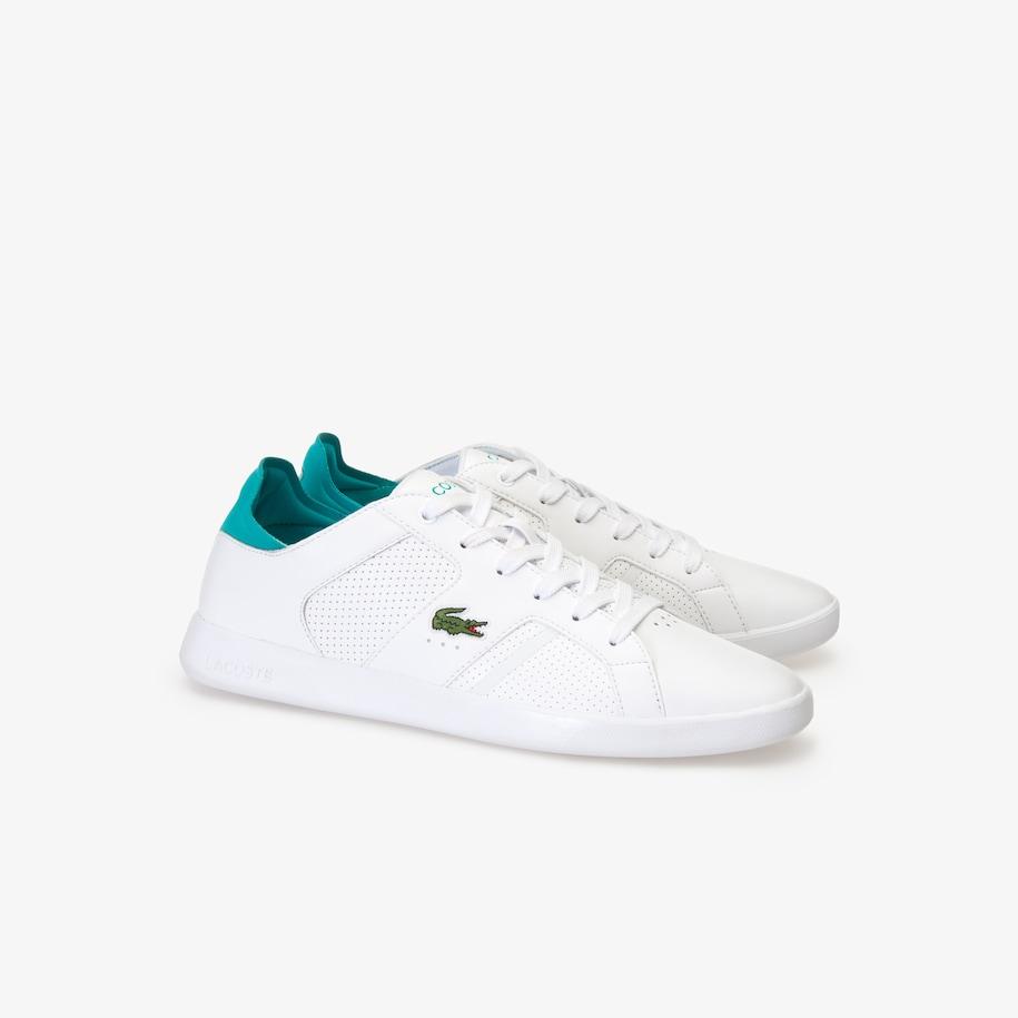 Men's Novas Sneakers