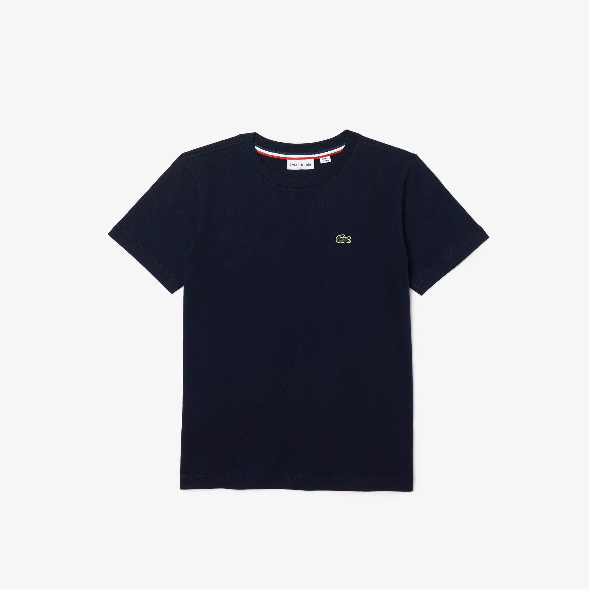 Clothing Shoes Collection Kids Fashion Lacoste