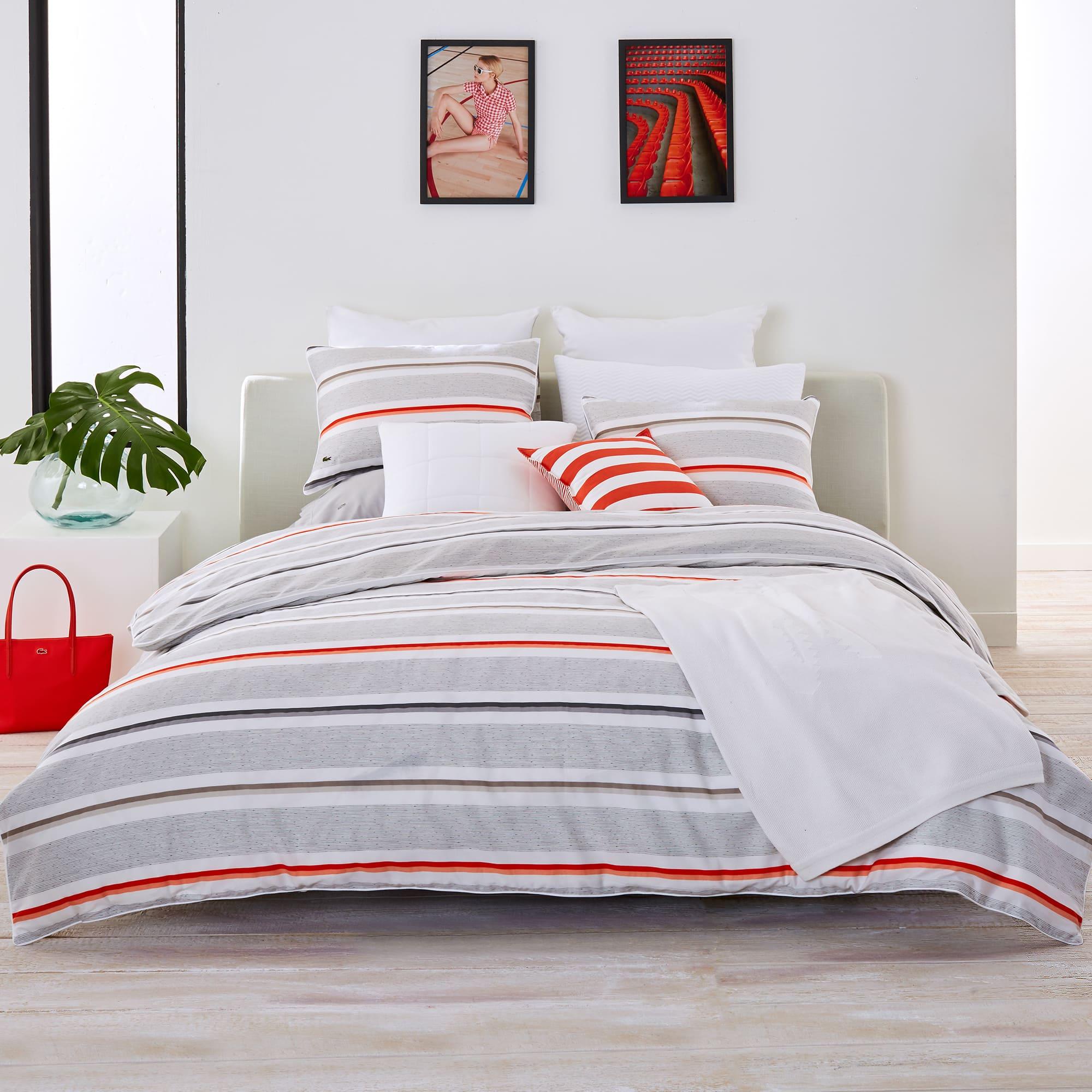 Bastia Twin/Twin XL Comforter Set ...