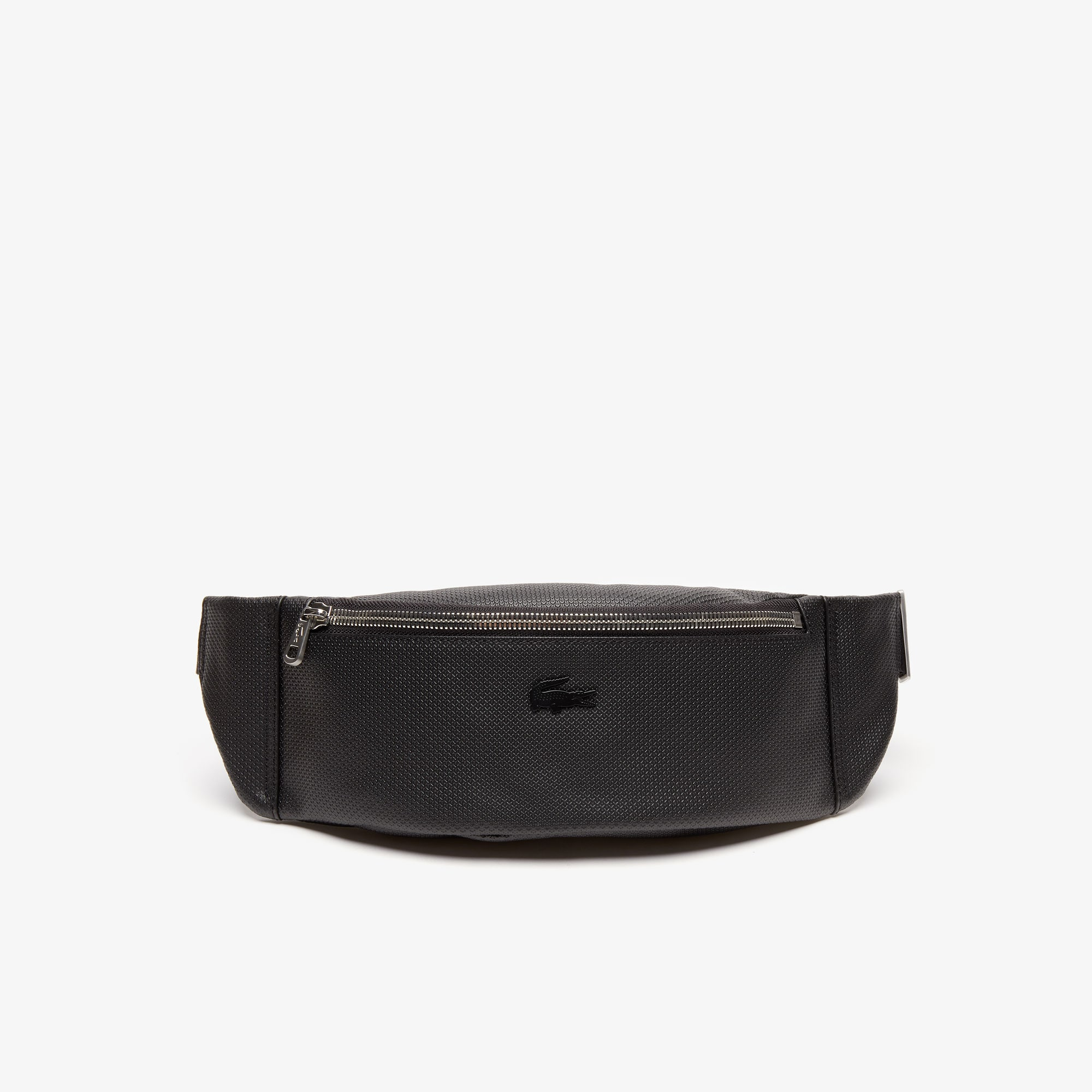 Men's Chantaco Soft Leather Fanny Pack