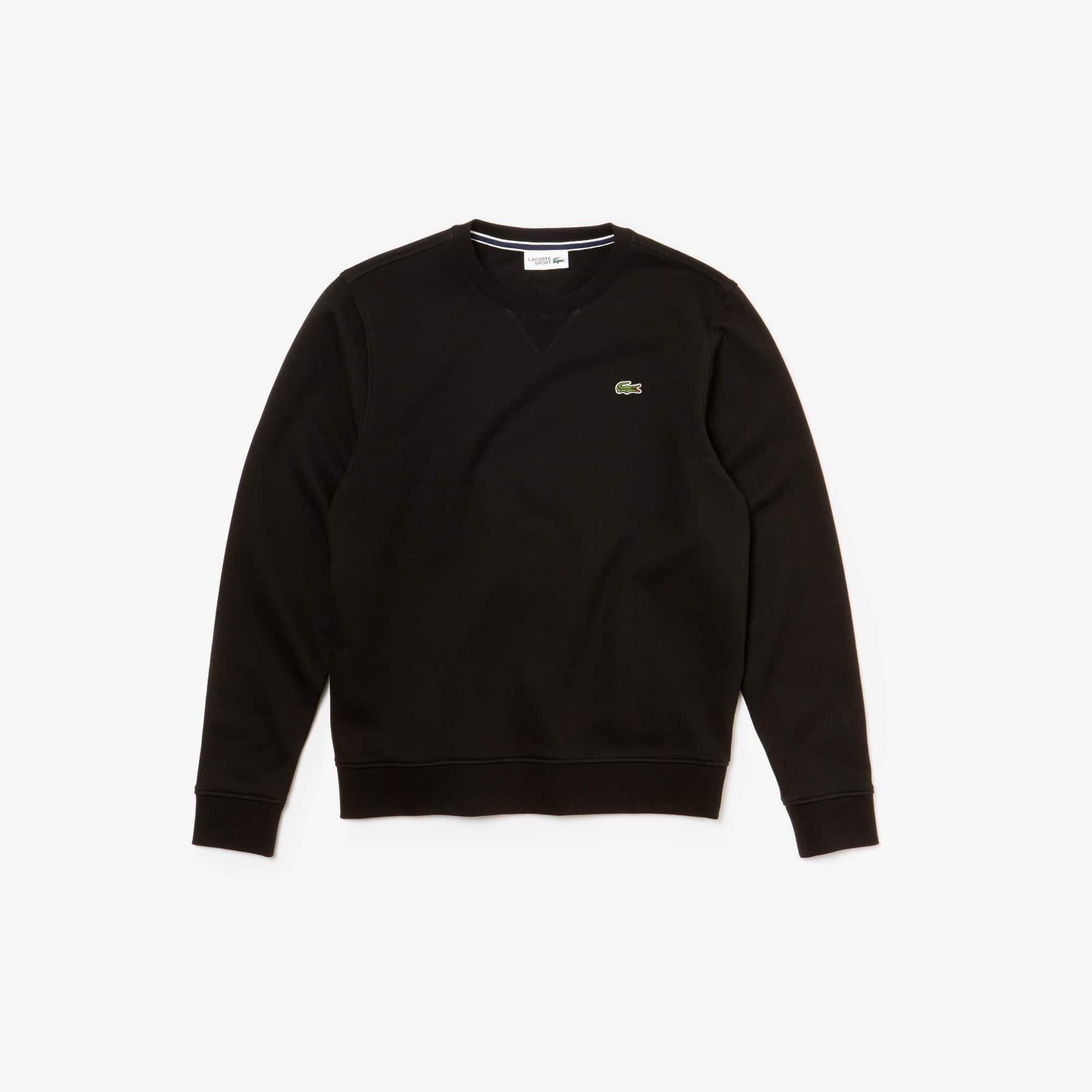 623103d6a6ad Men s Sweatshirts