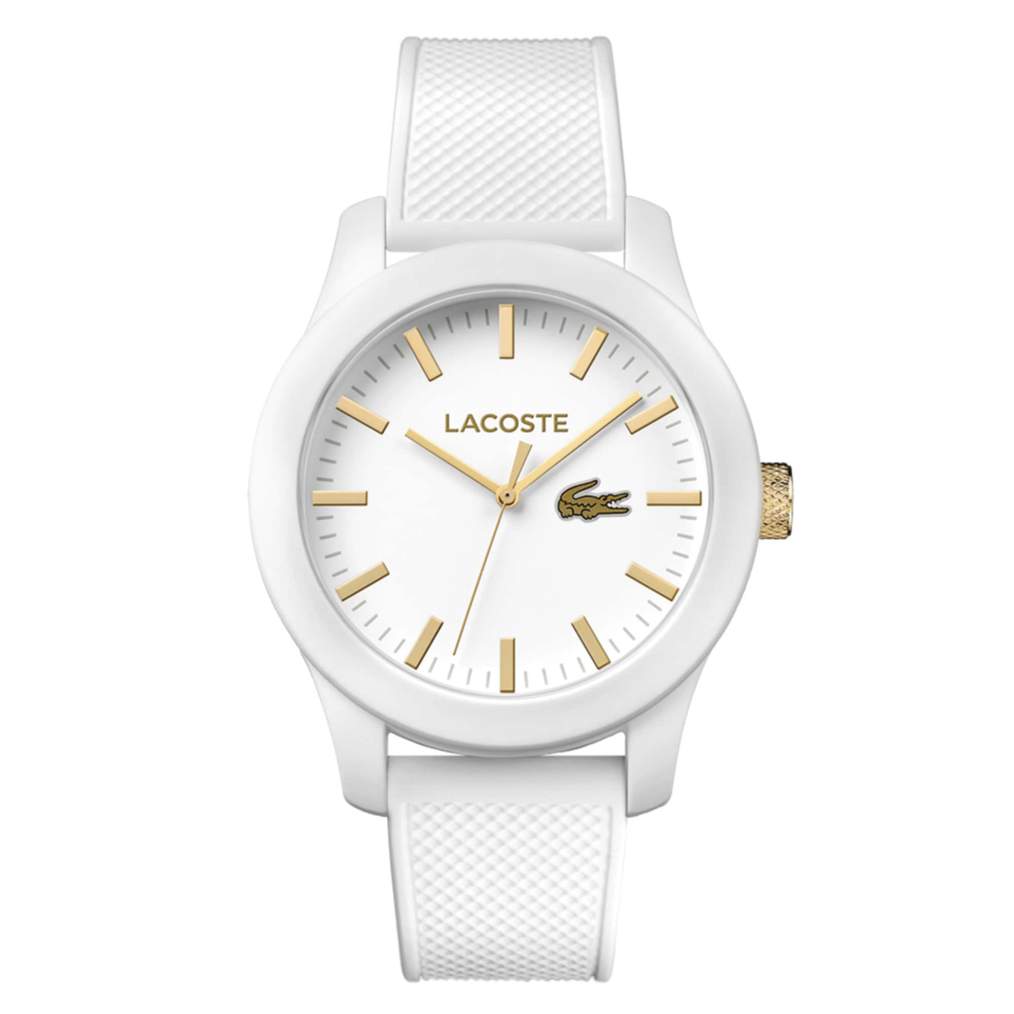 mens clhxauibdsabauicaweiga men at zso ac zappos white shipped watches free