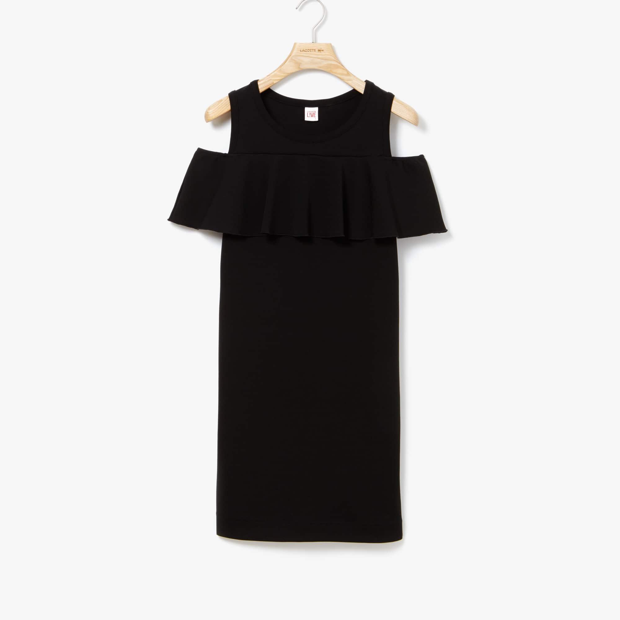f328f74719 Women's LIVE Cotton Blend Tank Dress