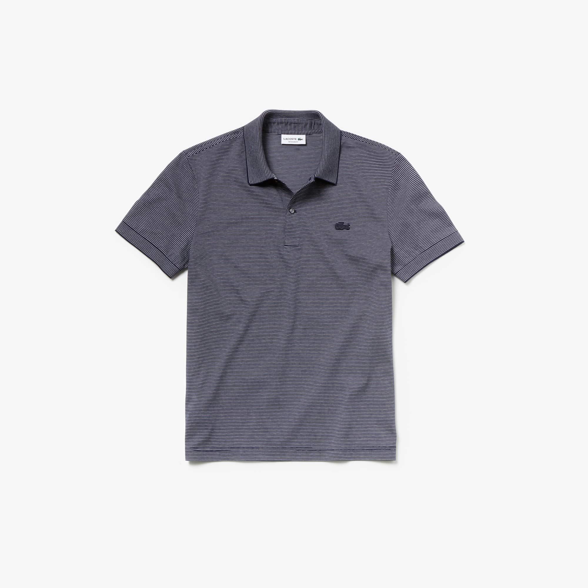 2baba86729028 Men s Polo Shirts