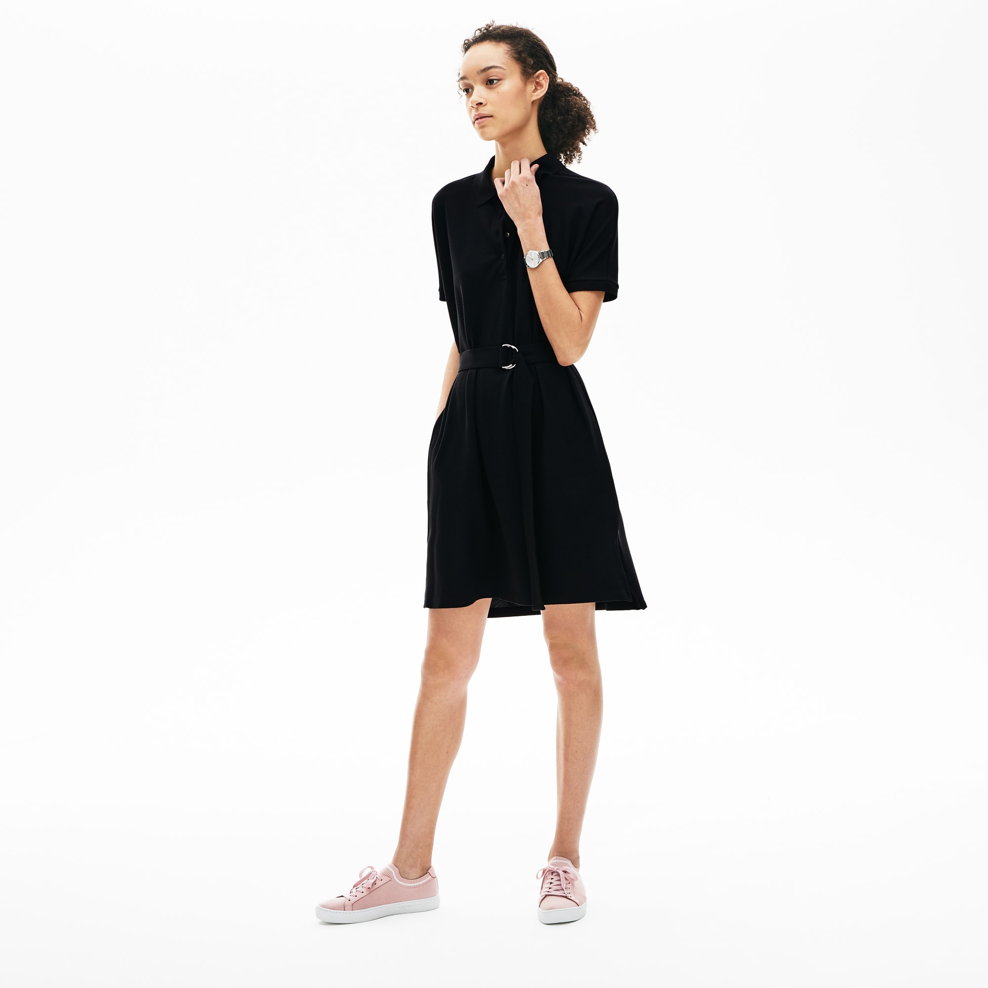 94f726cfad9 Dresses and Skirts | Women's Clothing | LACOSTE