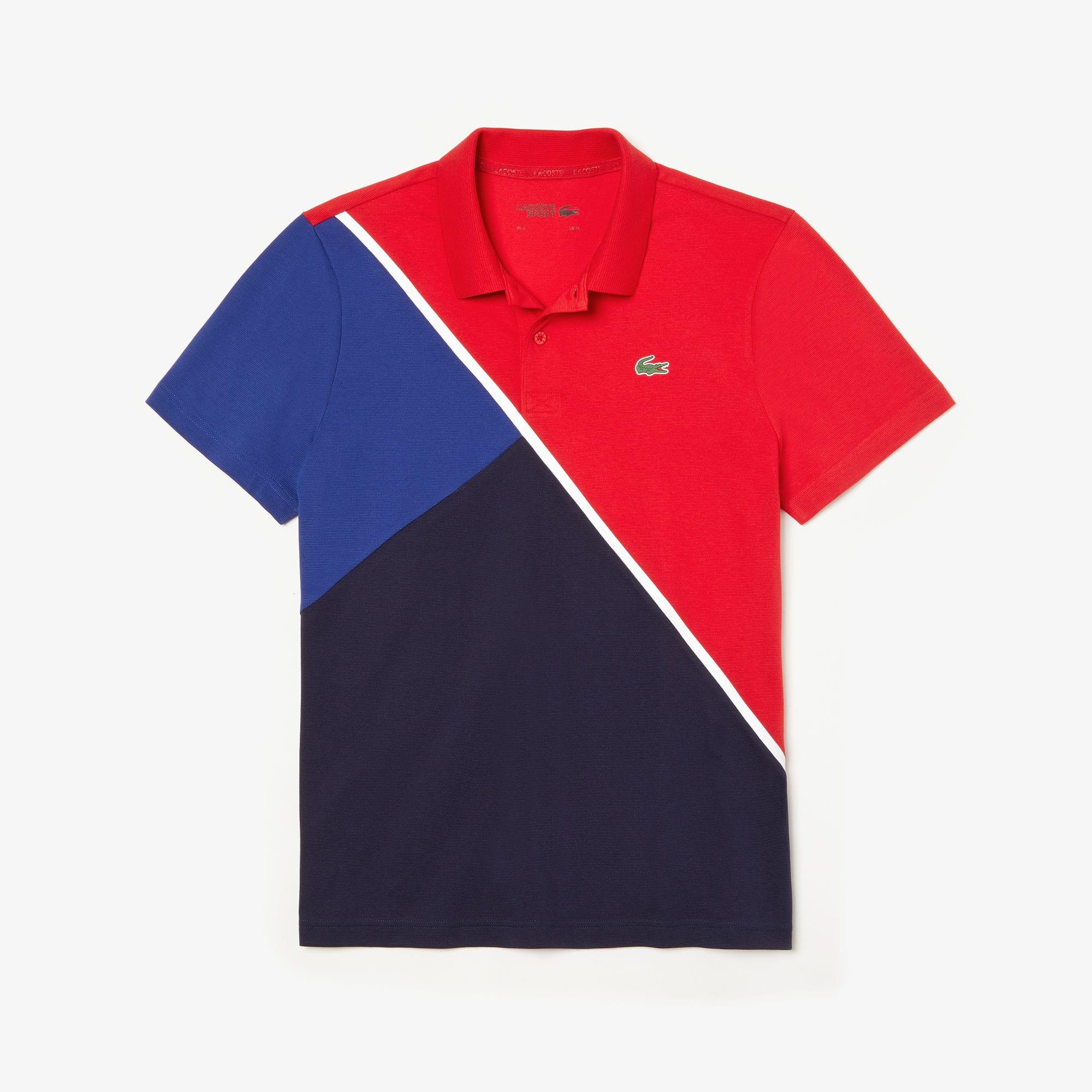 88731fb28f89b Lacoste Men's Polos. Lacoste.com