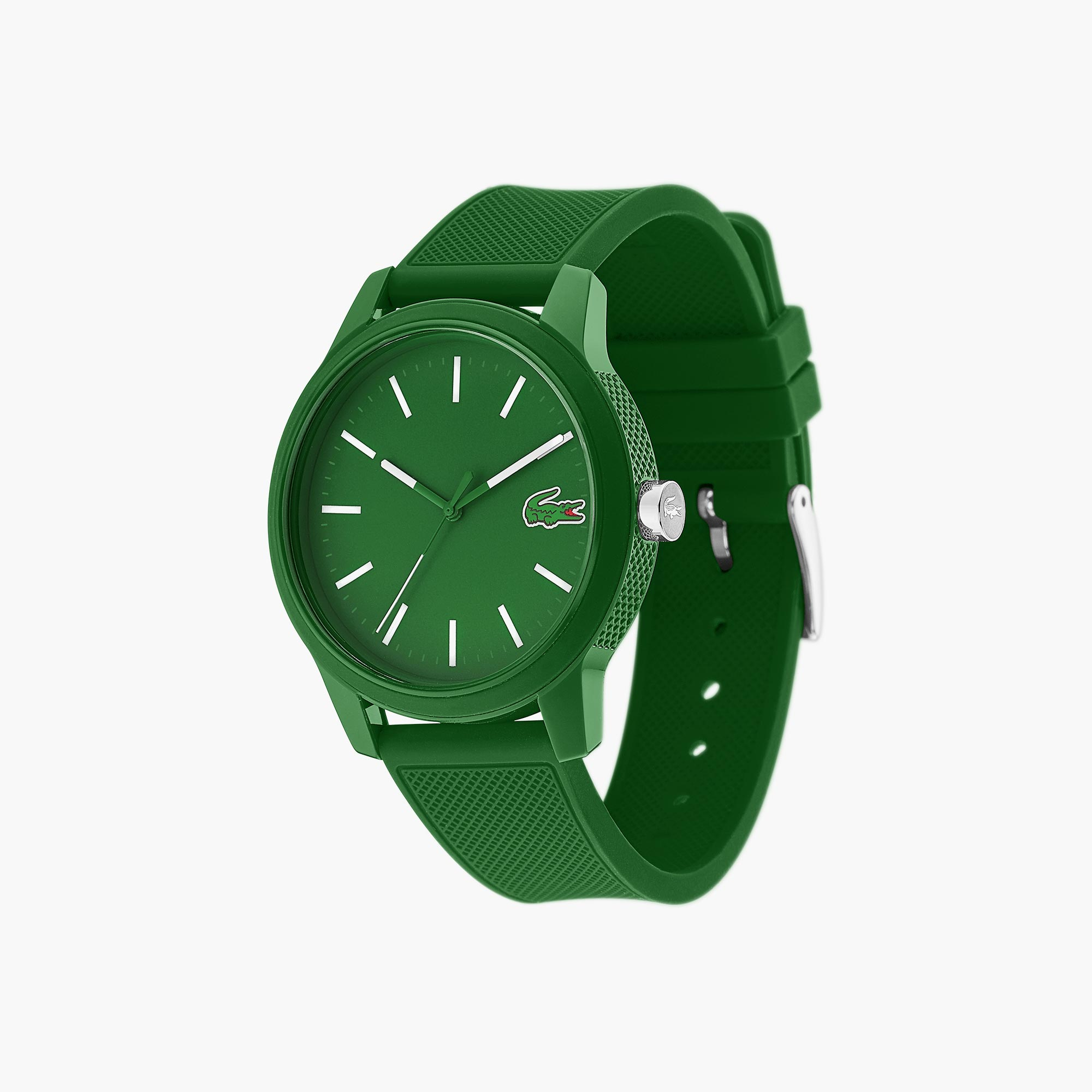5c242758d Men's Watches | Accessories | LACOSTE