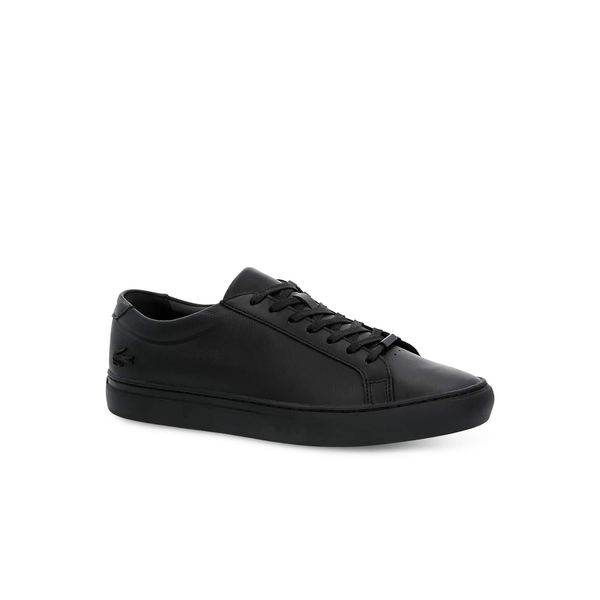 ad514959a614eb Men s Shoes