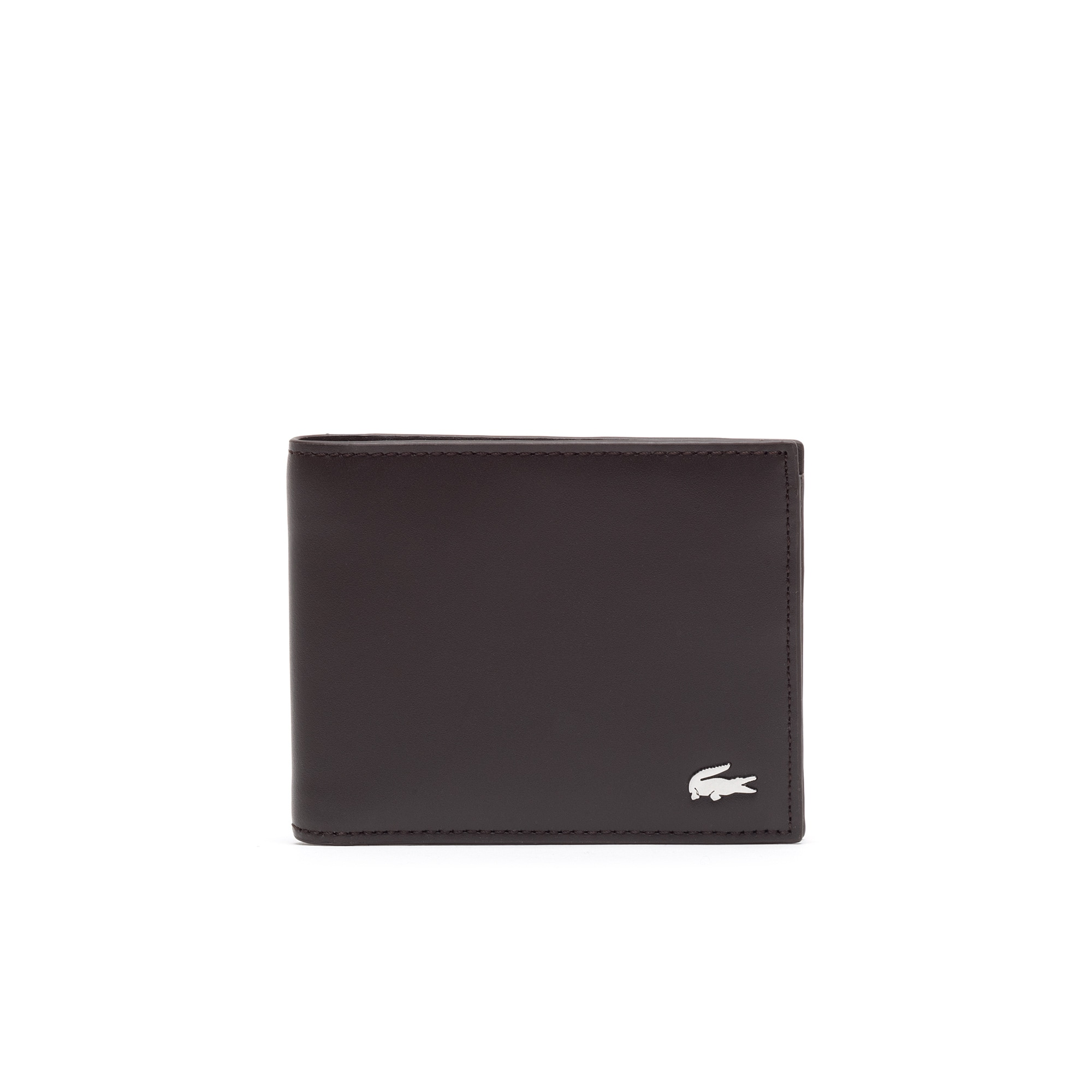 Men's Small FG Wallet and Key Ring
