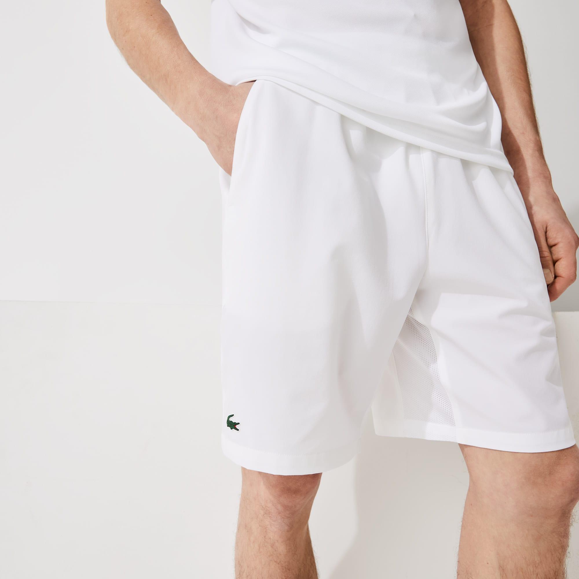 b7201d45 Men's SPORT Tennis Stretch Shorts