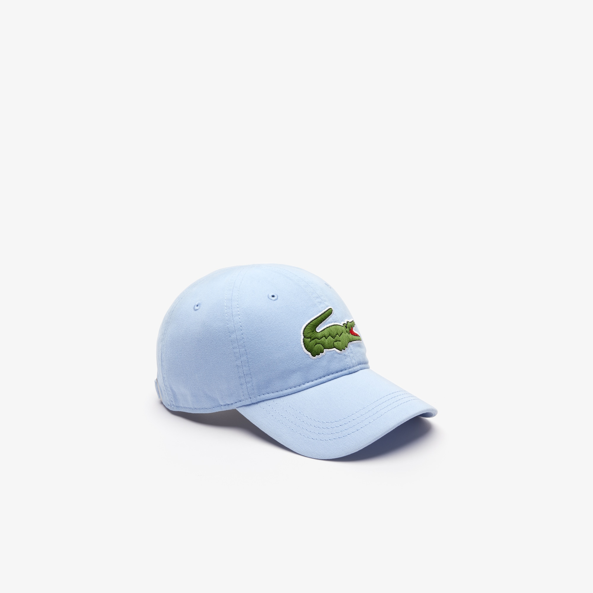 eeb4f856 Men's Caps and Hats | Men's Accessories | LACOSTE