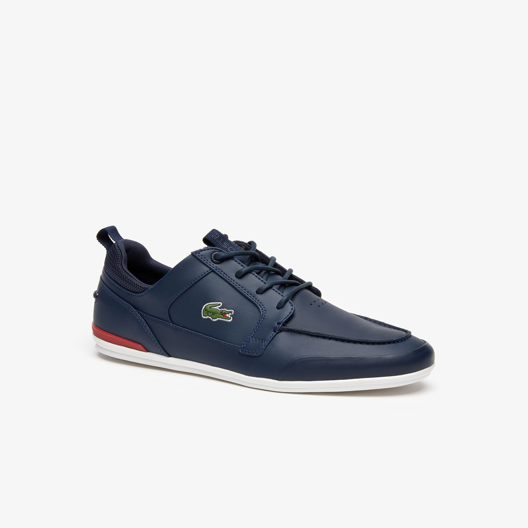 08fe027027 Men's Shoes | Shoes for Men | LACOSTE