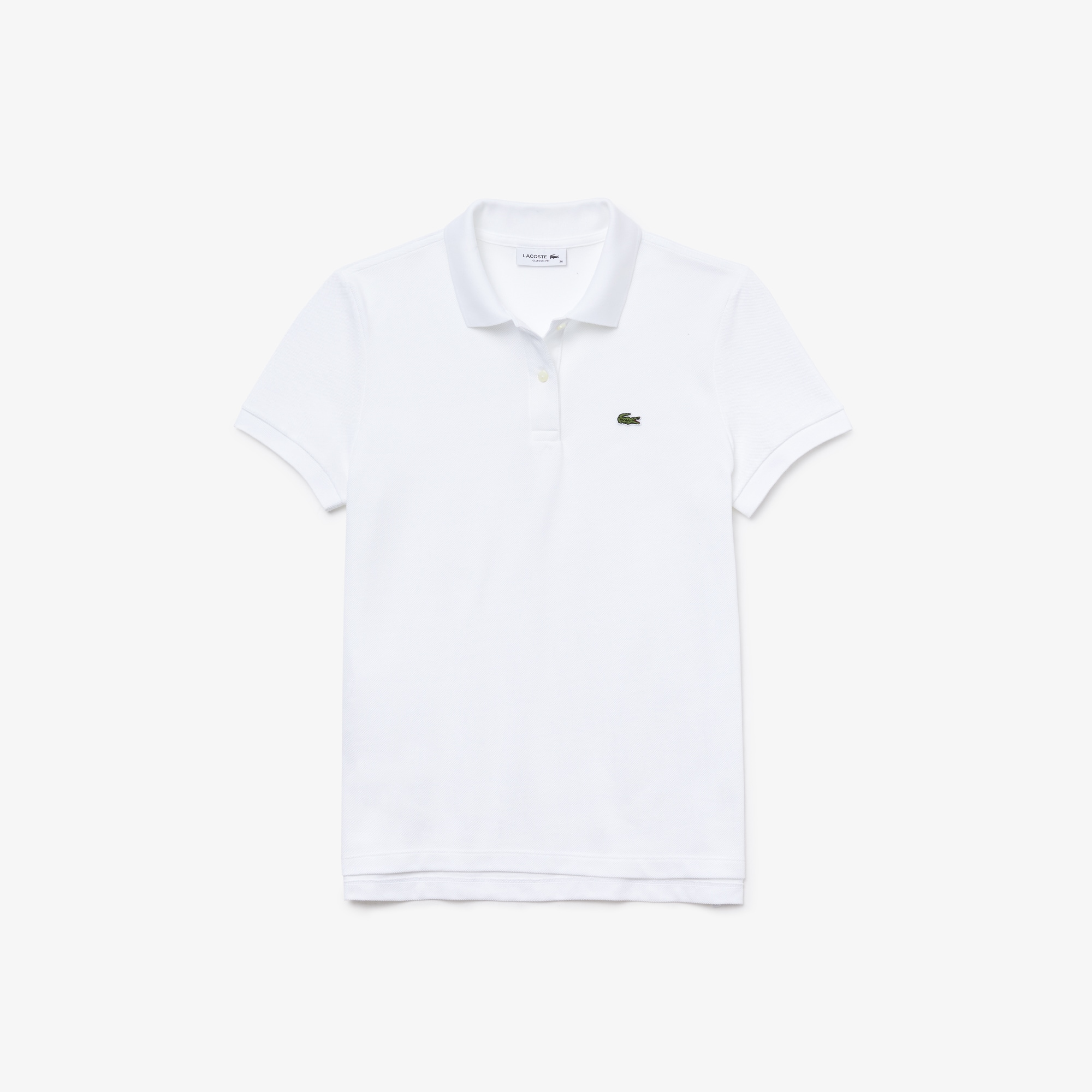 00ede340509d Women s Polo Shirts