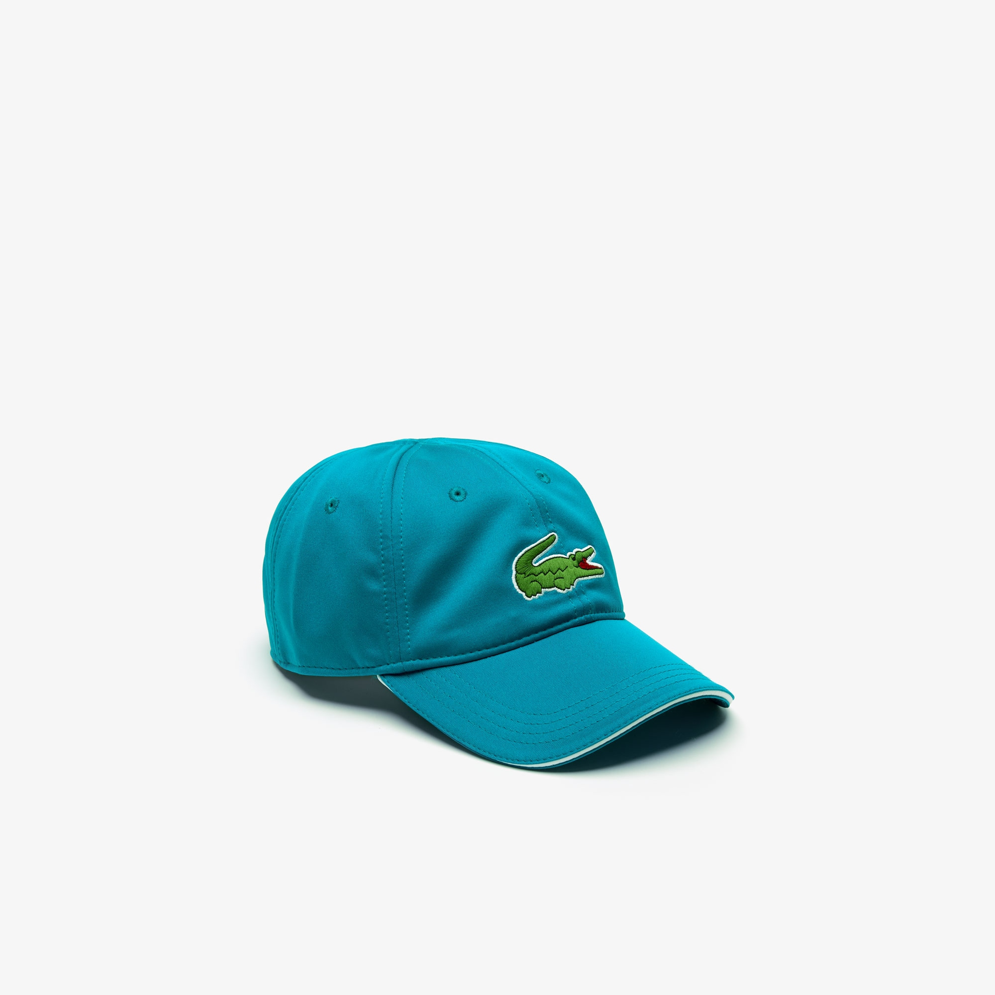 Miami Open Collection 88f586befba