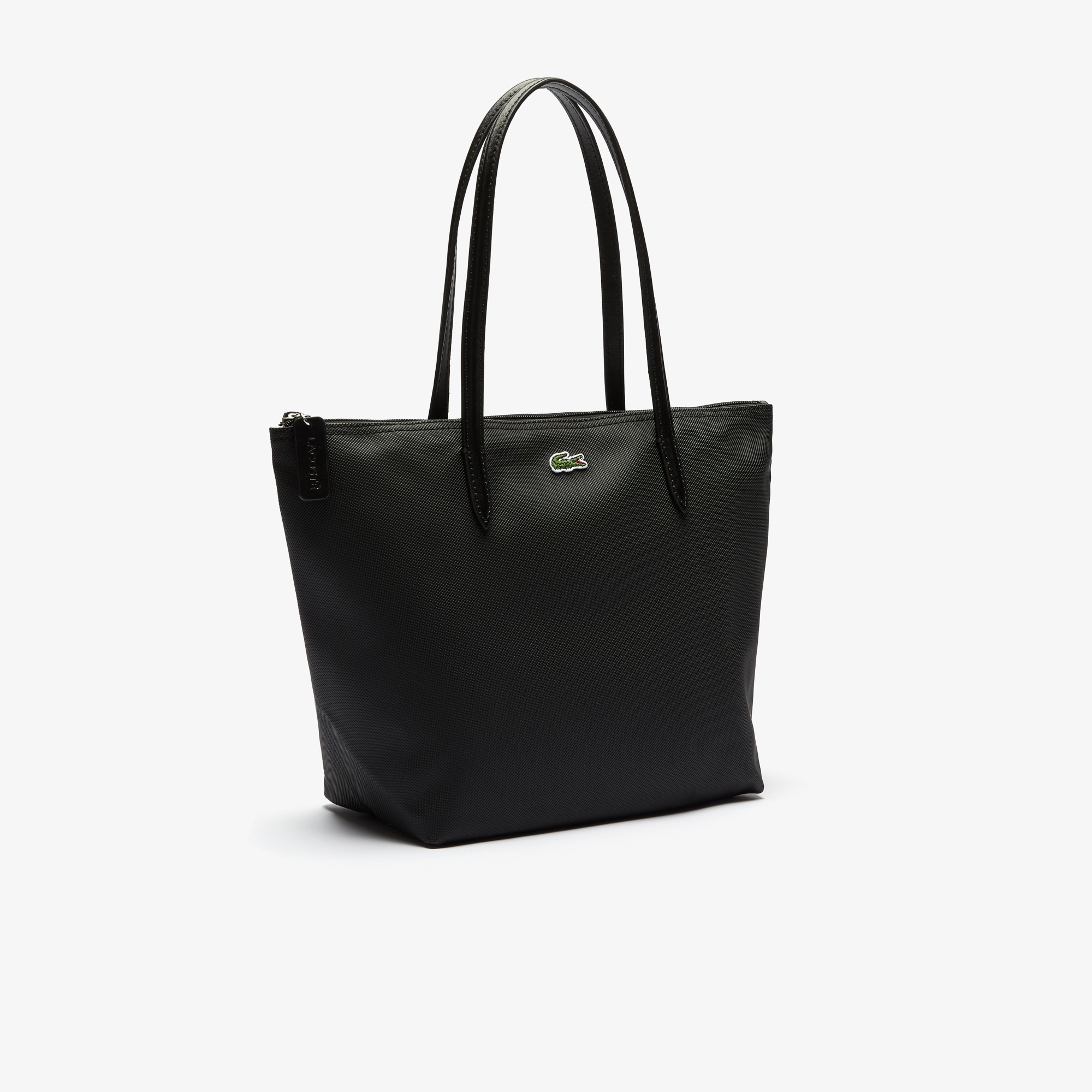 0b6a4bb08 Women's L.12.12 Small Tote Bag | LACOSTE