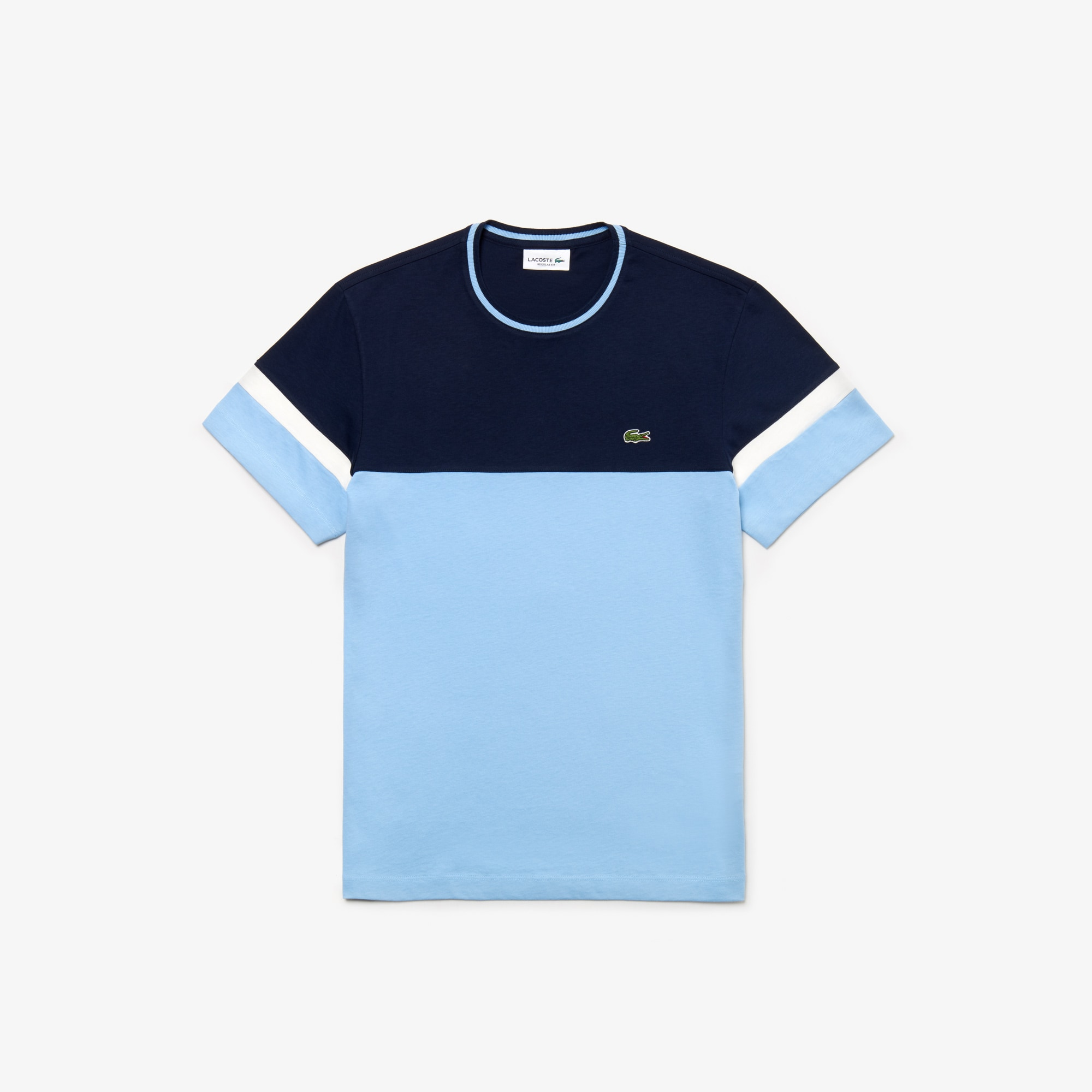 Men's T Lacoste Shirts Men's T zwCTq6xB