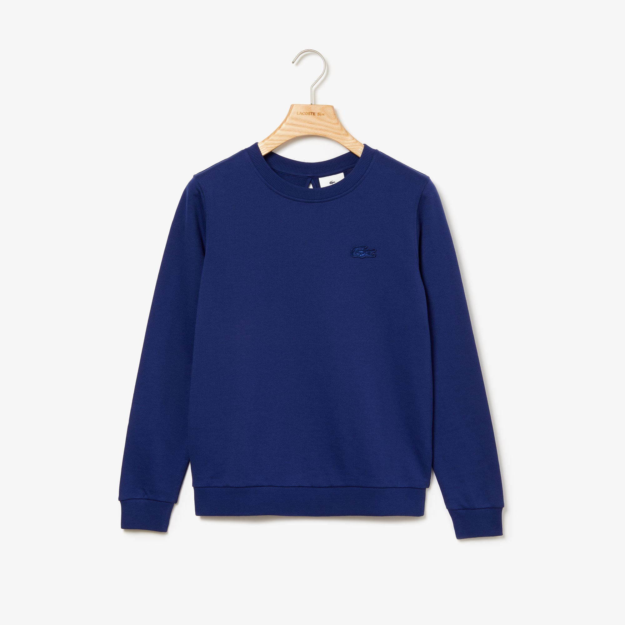 Women's LIVE Fleece Sweatshirt