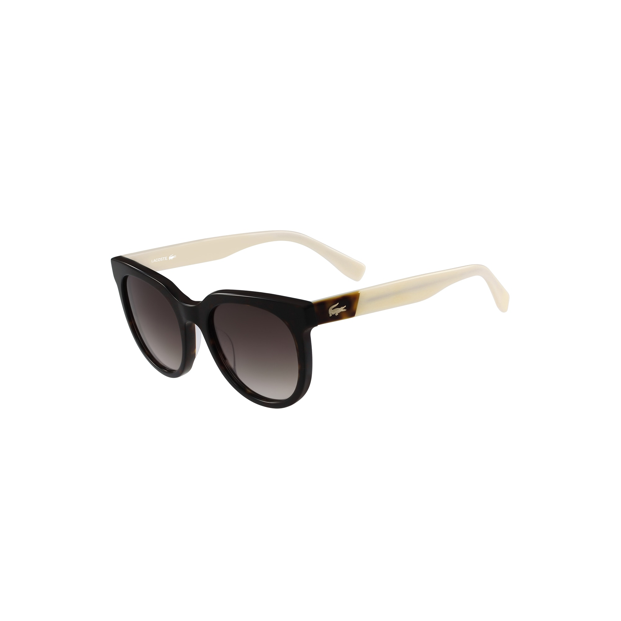 11d18aaa9c8 Women s Vintage Inspired Square Sunglasses