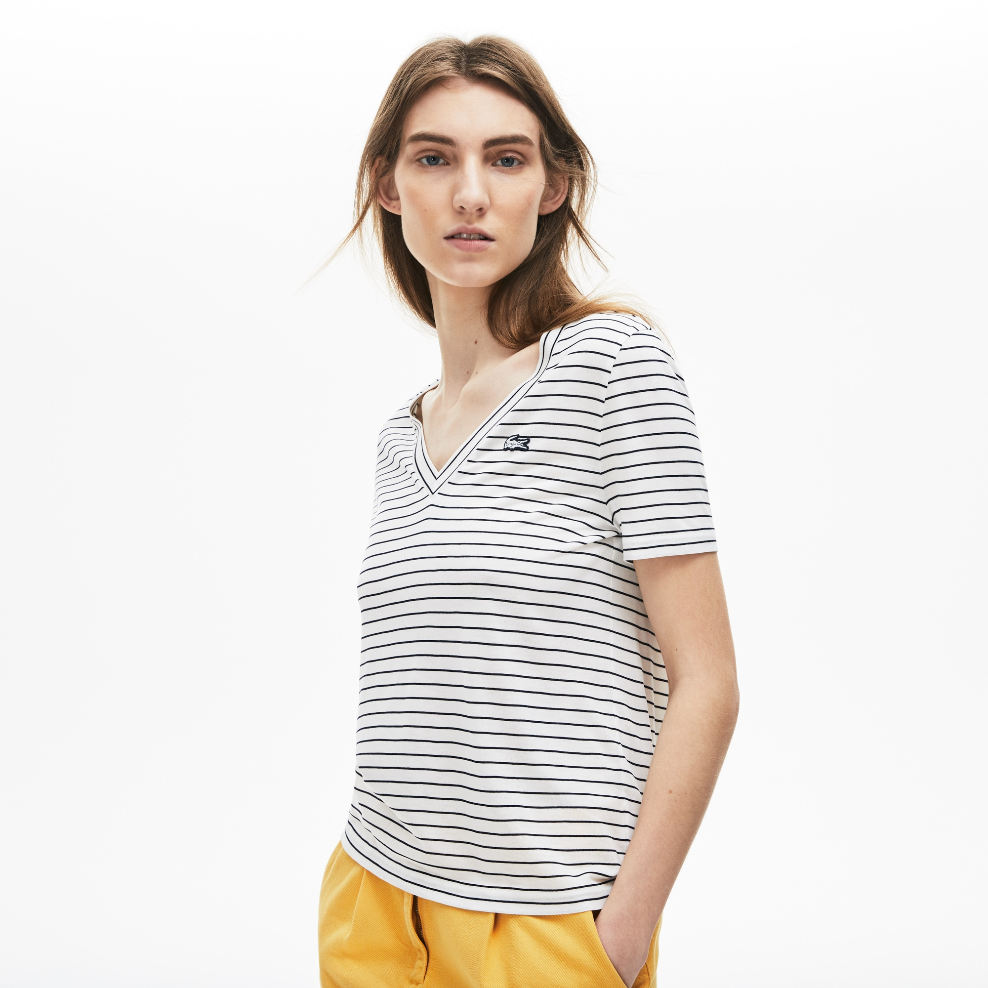 0184ed0a8ca4 Women s T Shirts