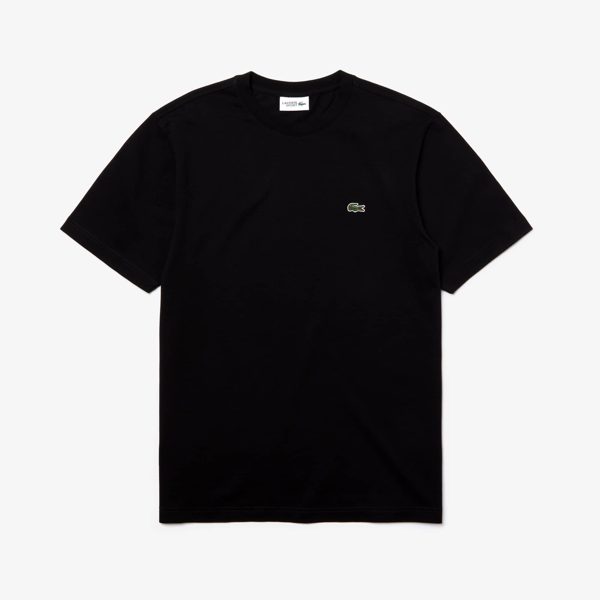 Men's SPORT Ultra-Light Tennis T-Shirt