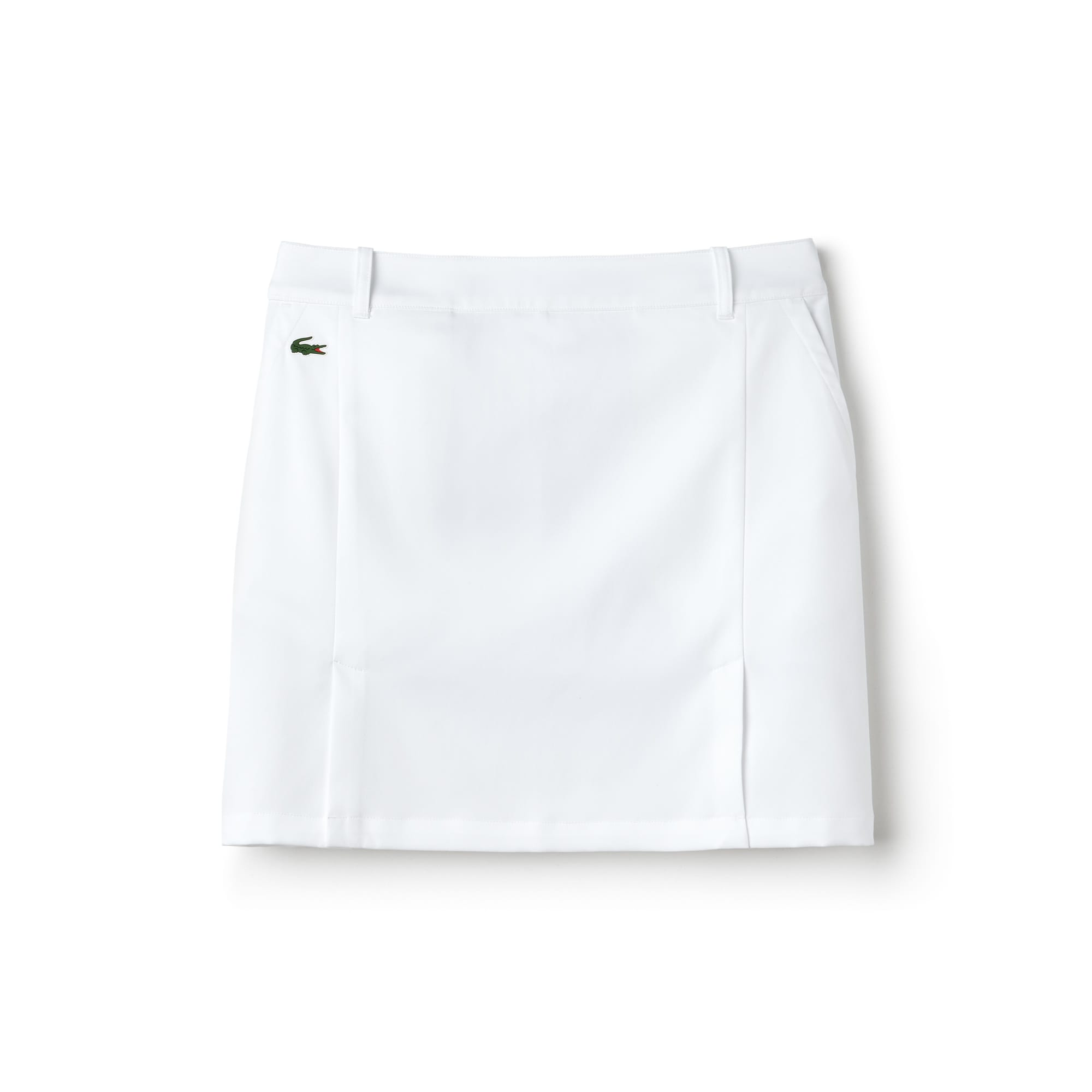 Women's  SPORT Golf Tech Gabardine Skirt