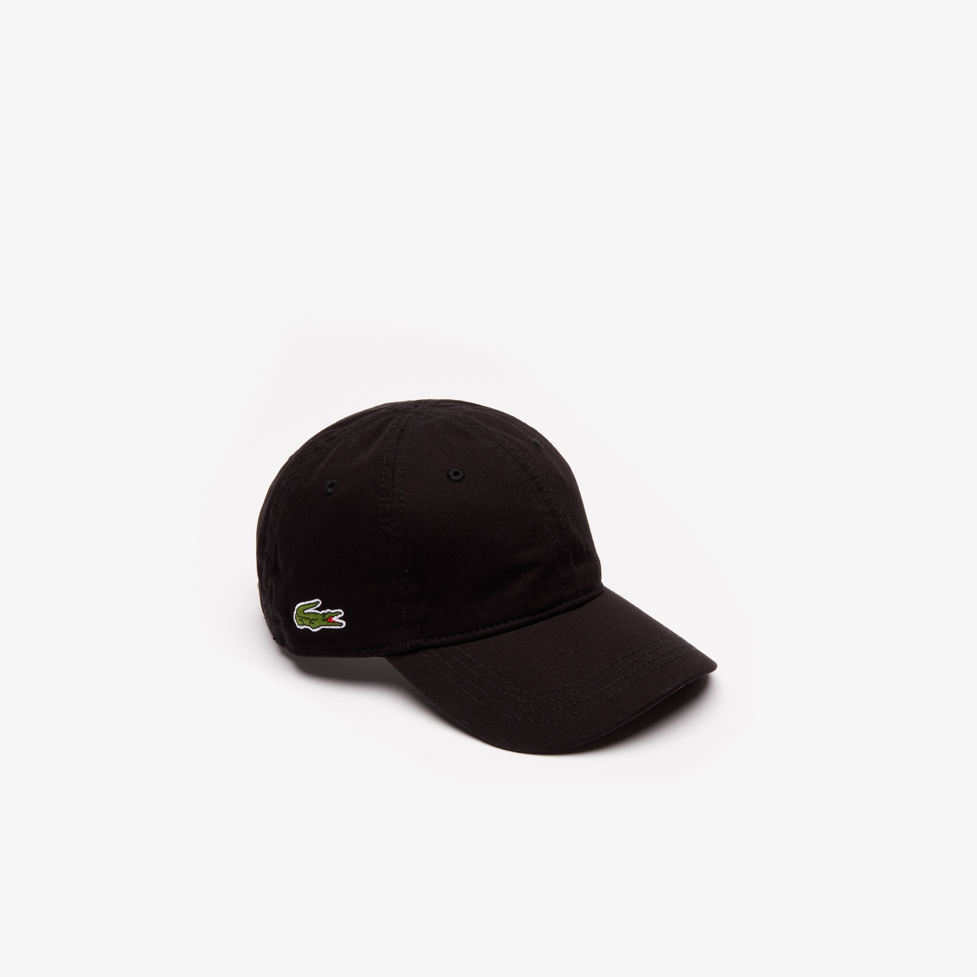 52b7c36f Men's Caps and Hats | Men's Accessories | LACOSTE
