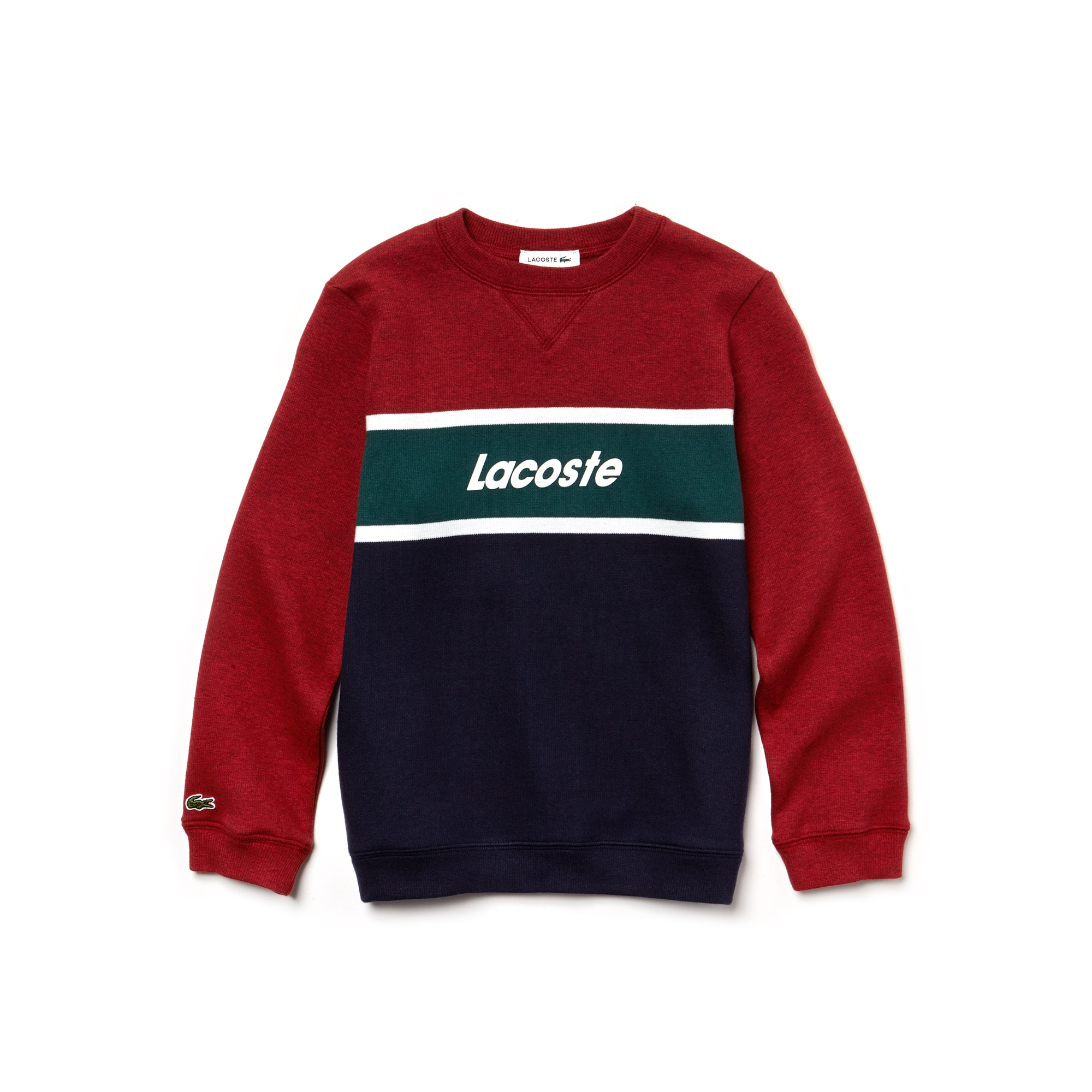 sale clothing collection kids fashion lacoste