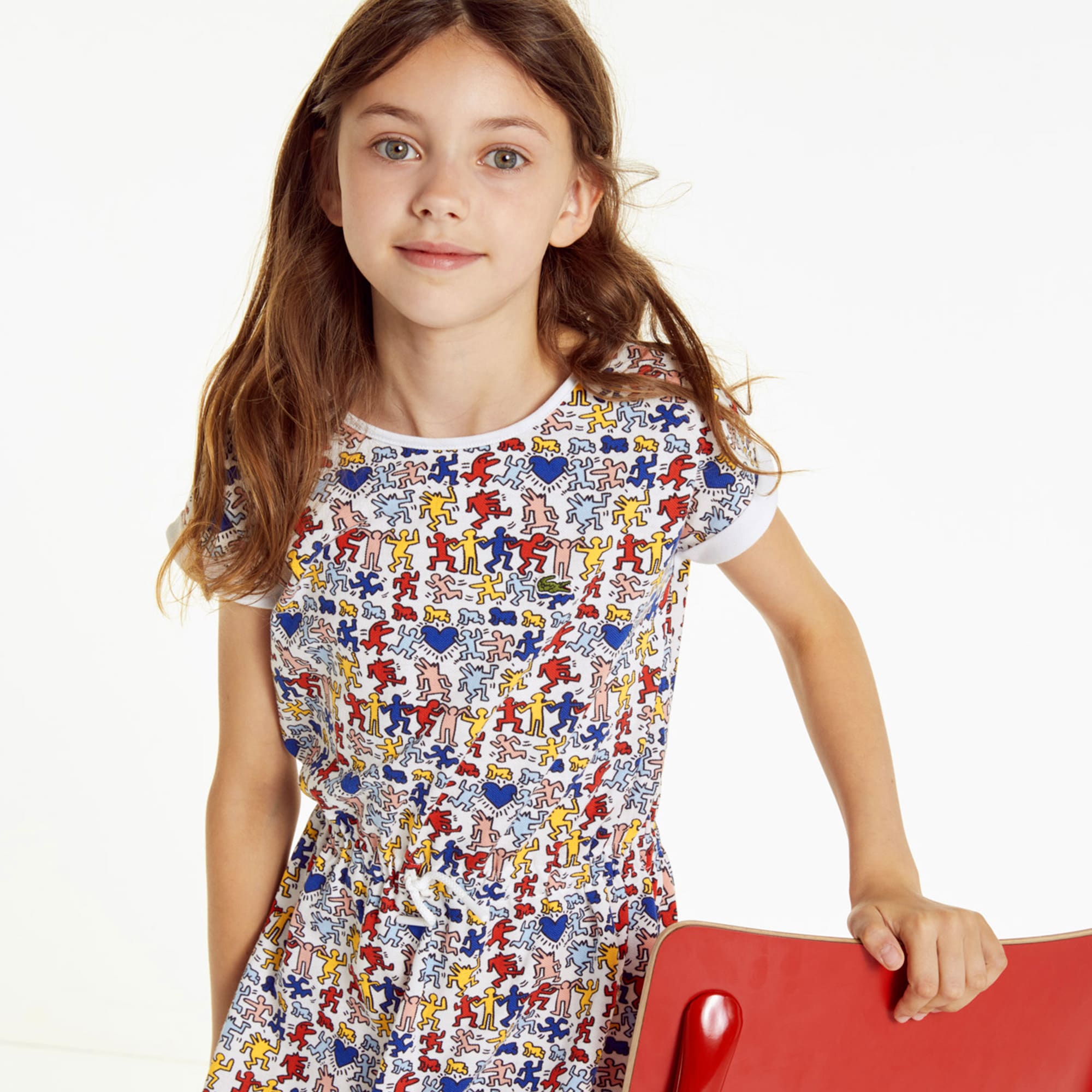 49af97285f4aa Girl s Clothing