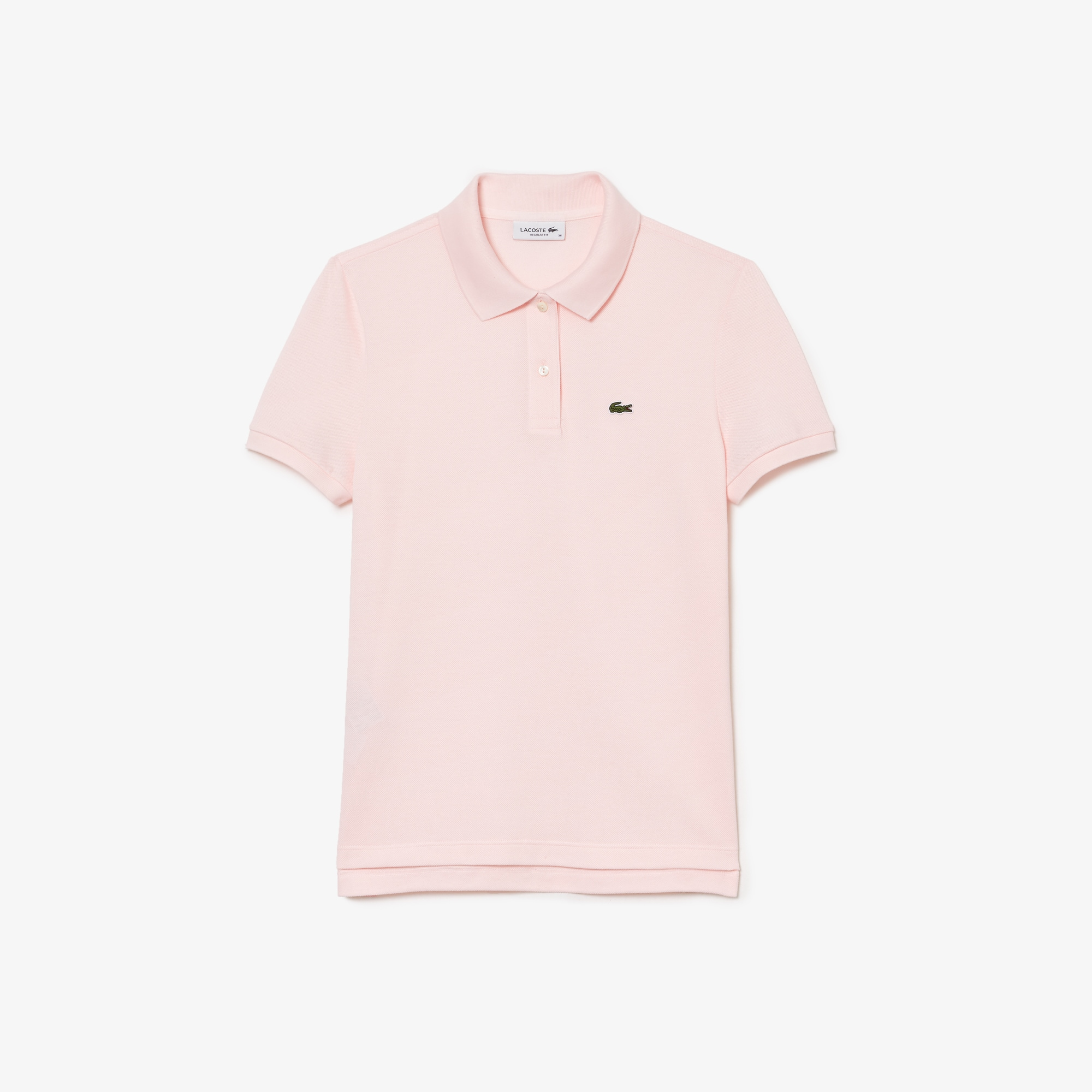 d255a529c2be Women s Polo Shirts