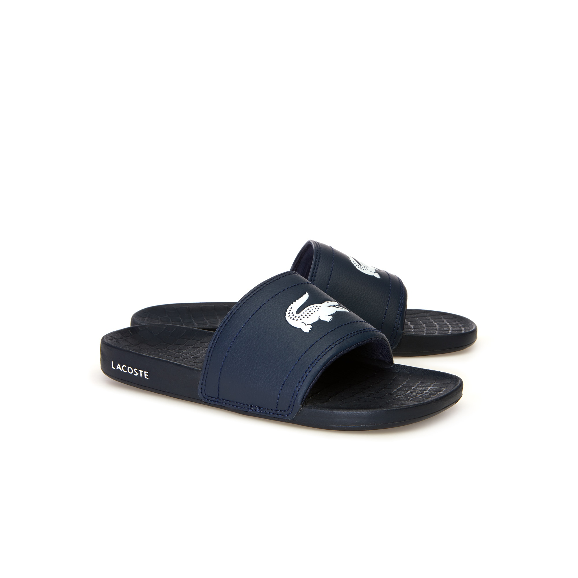 b41f8df5603 Men s Frasier Slides