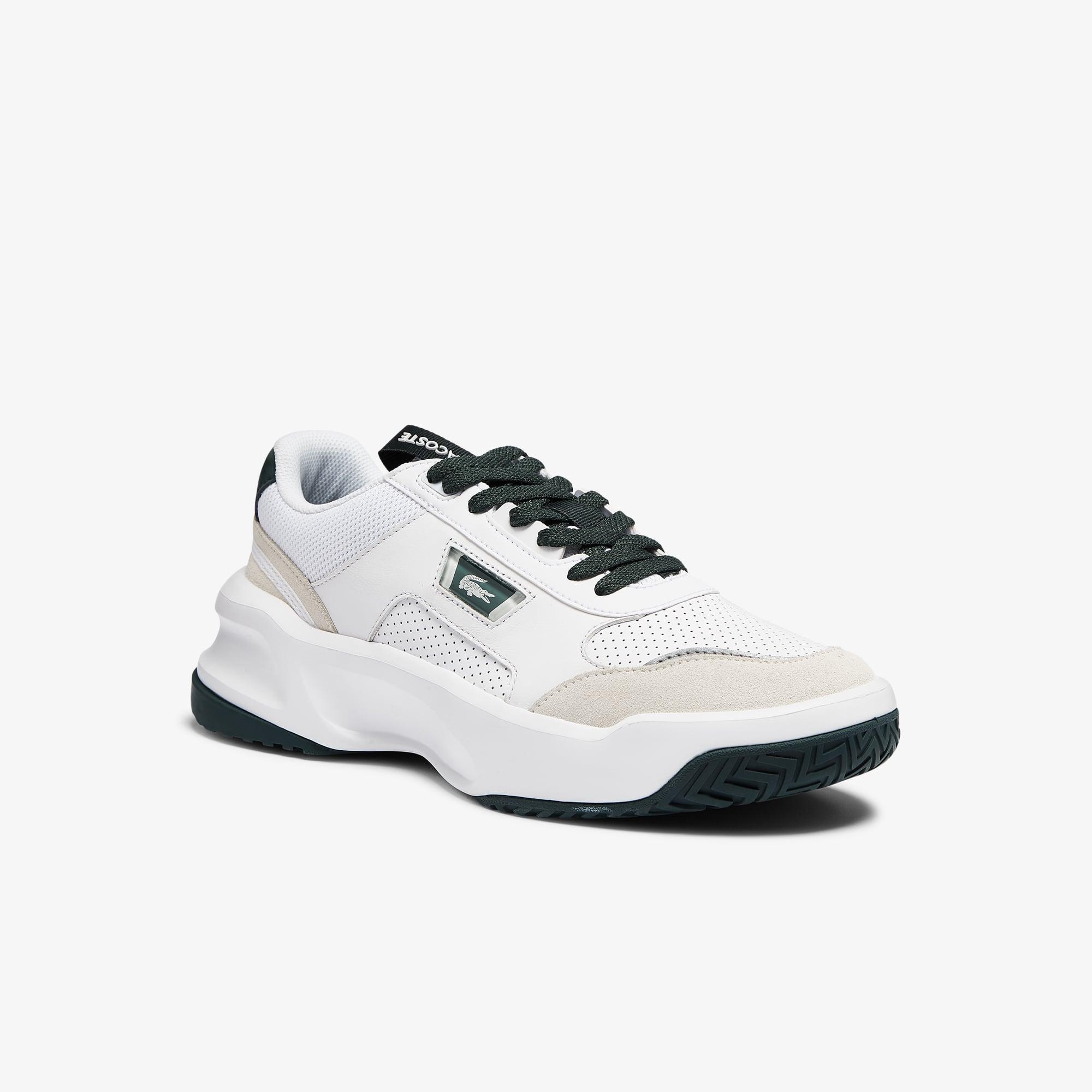 lacoste shoes shop