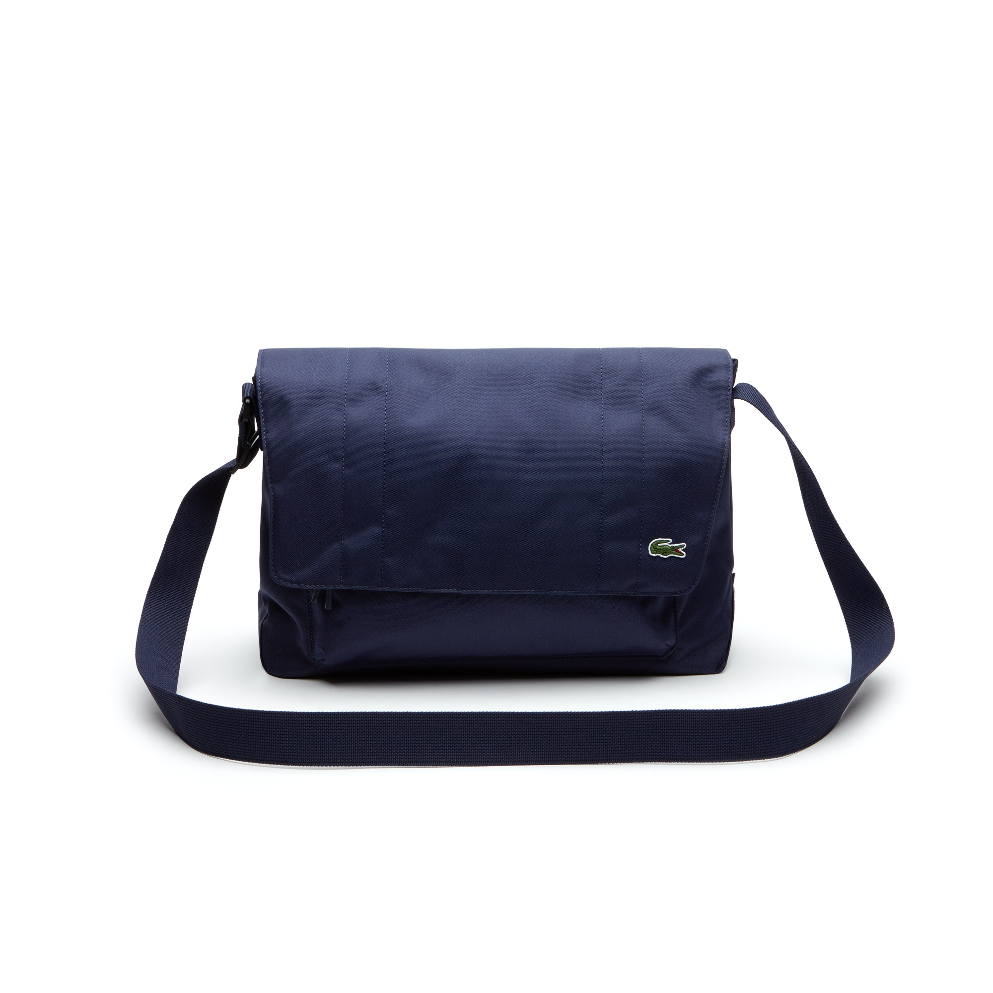 Neocroc All-Purpose Canvas Flap Bag