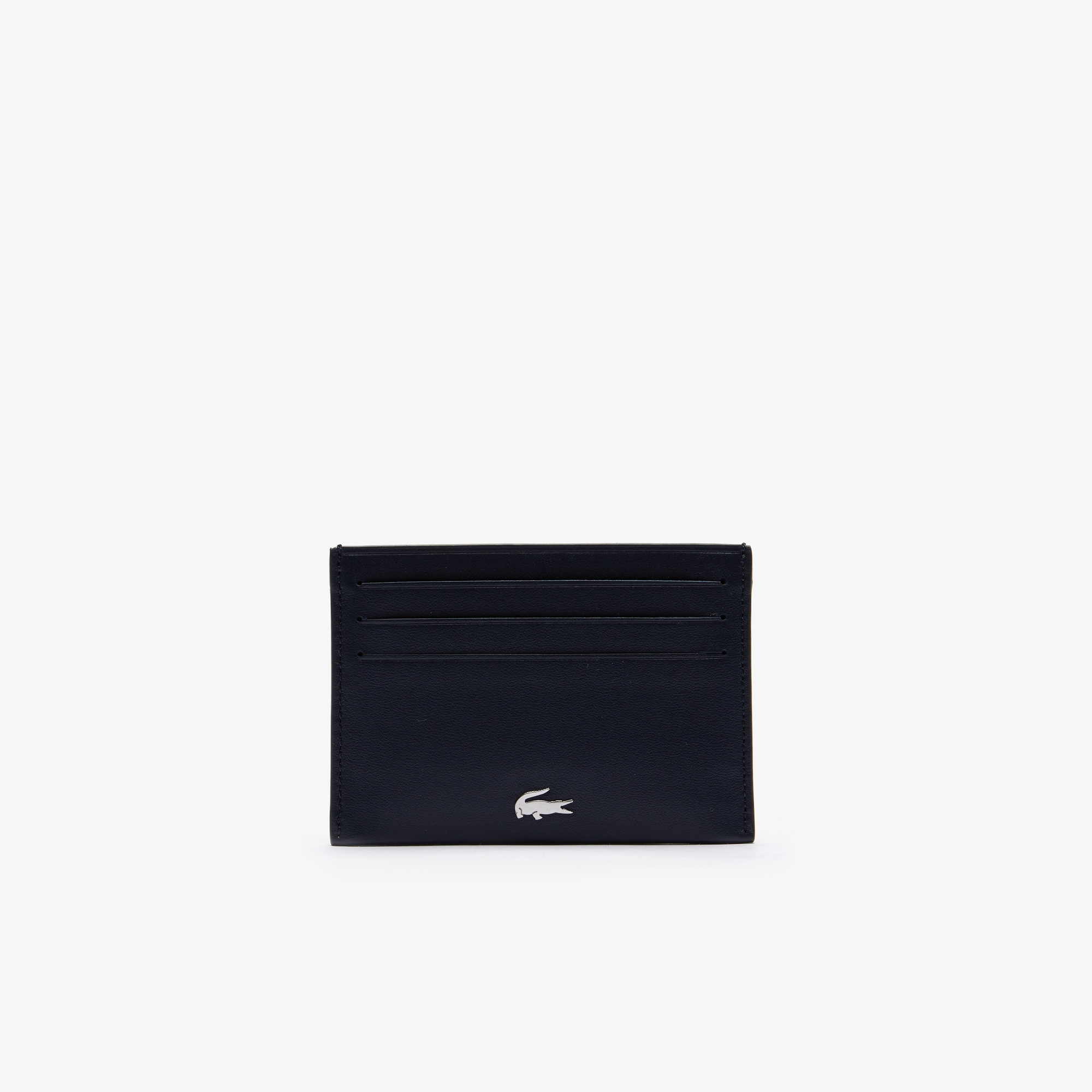 FG CREDIT CARD HOLDER