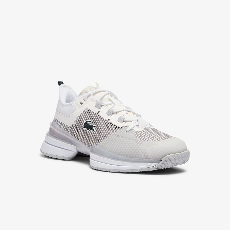 Women's AG-LT 21 Ultra Textile Sneakers