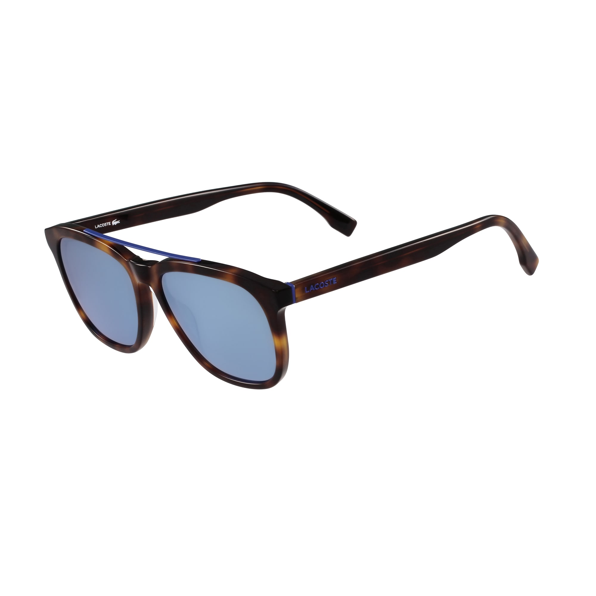 22dfd74c426 + 2 colors. Men Colorblock Sunglasses